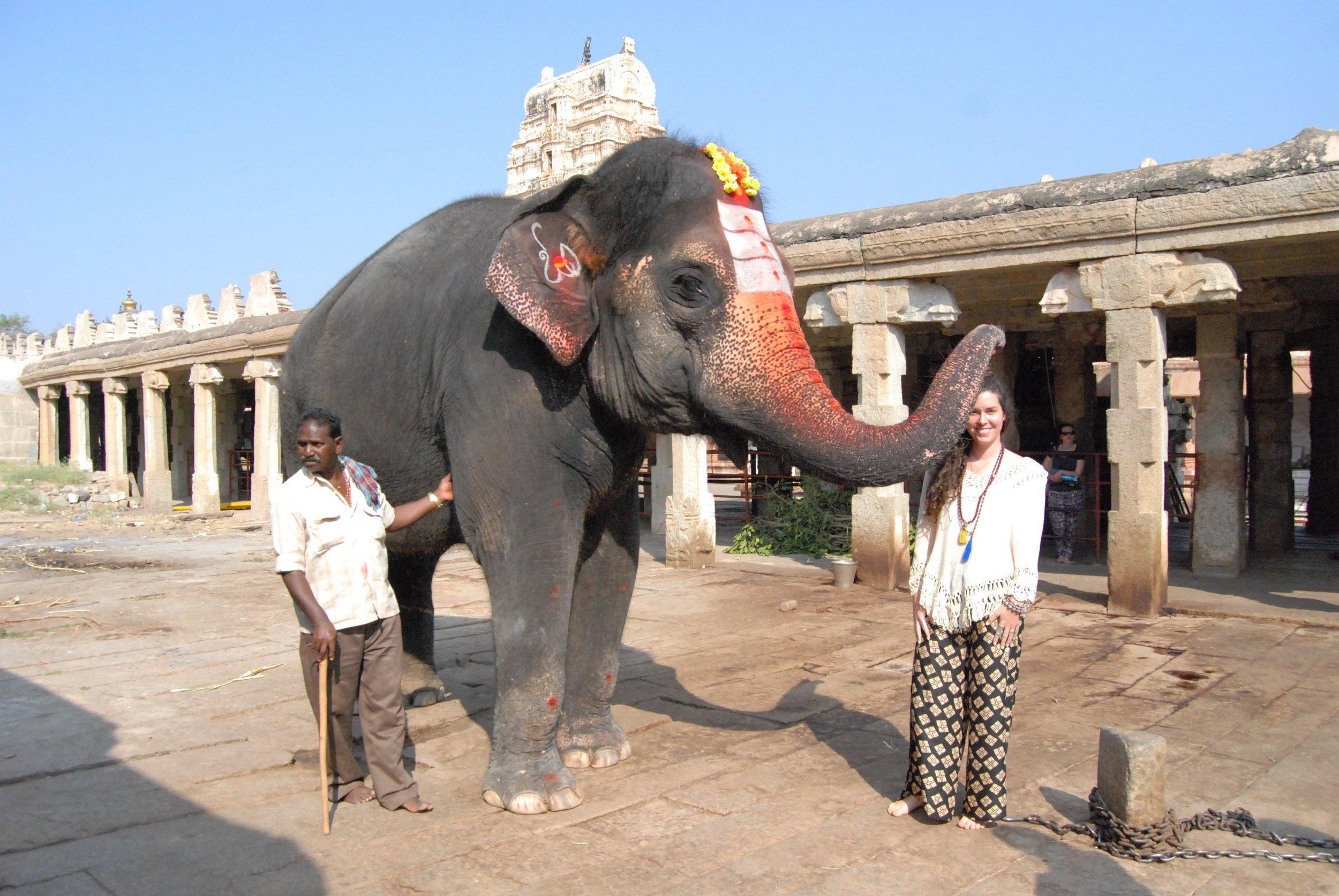 India- Alex and Lakshmi 2.jpg