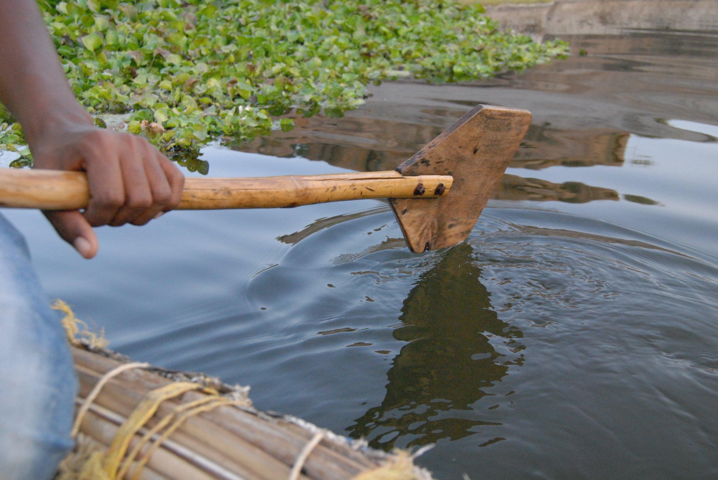 India- Boat 3.jpg