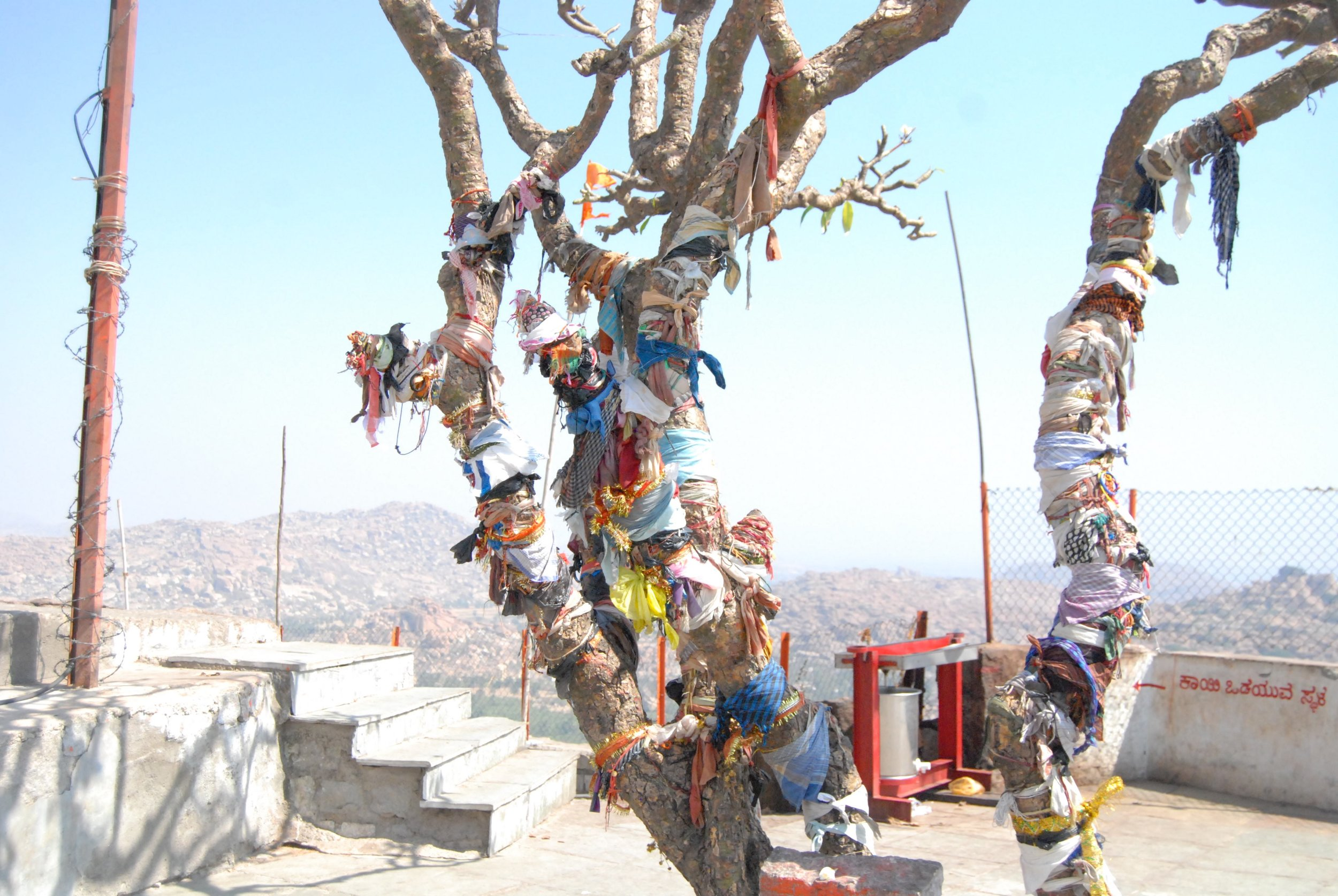 India- Hanuman.jpg