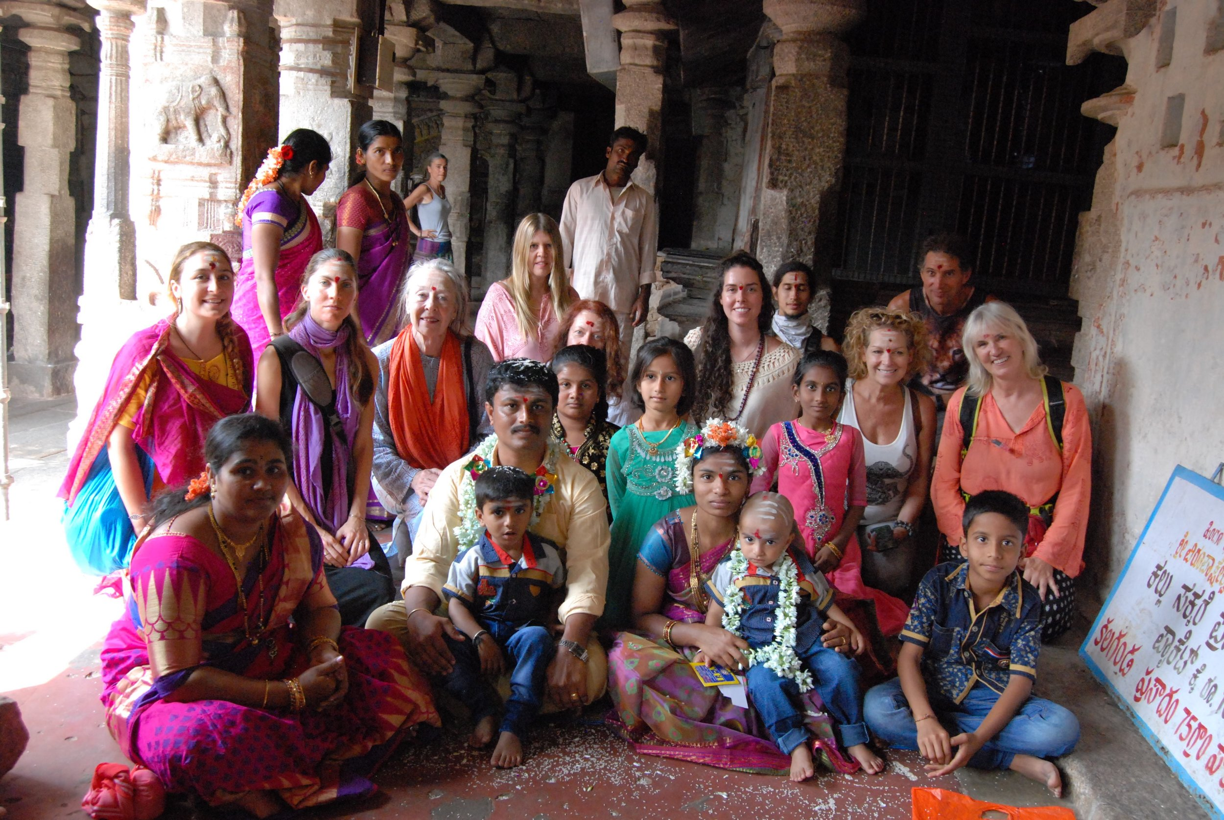 India- Group.jpg