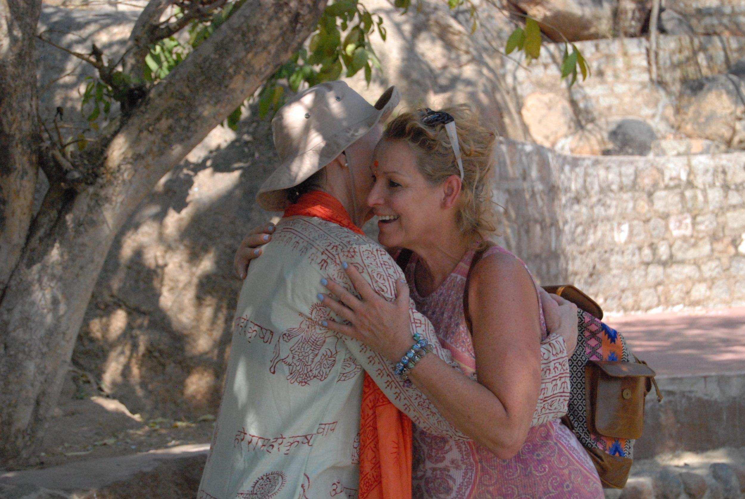 India- Hugs.jpg