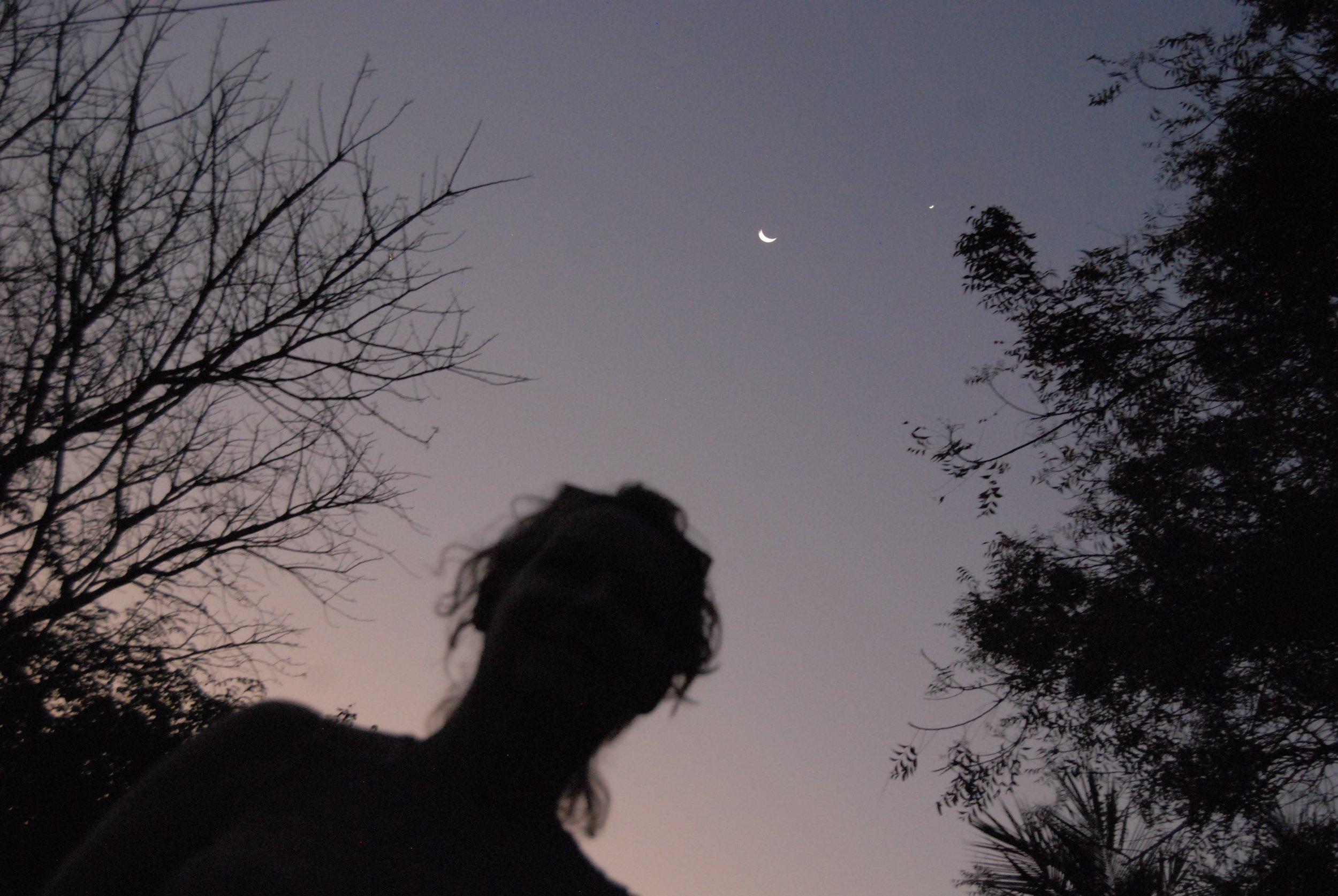 India- Moon 3.jpg