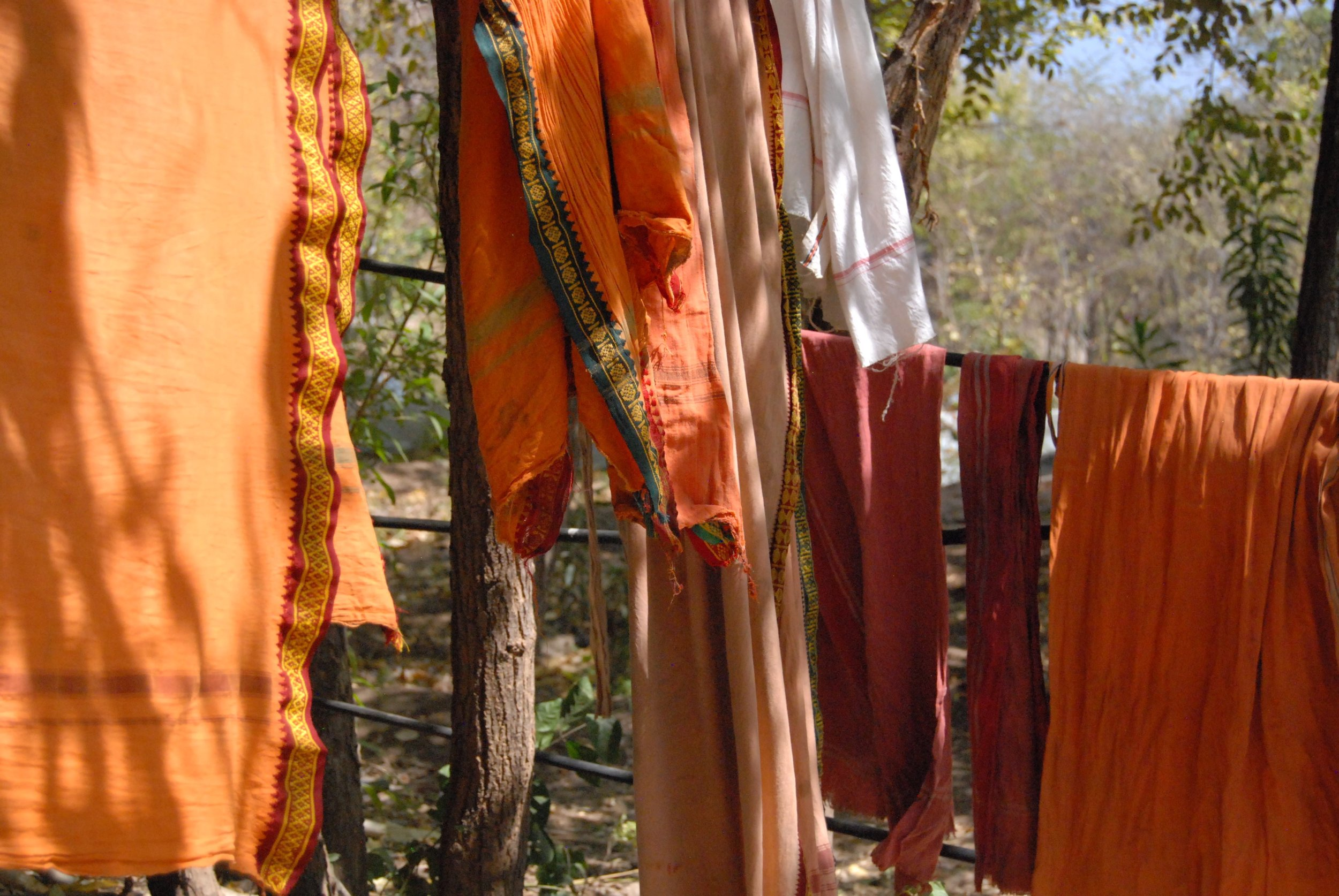 India- Orange.jpg