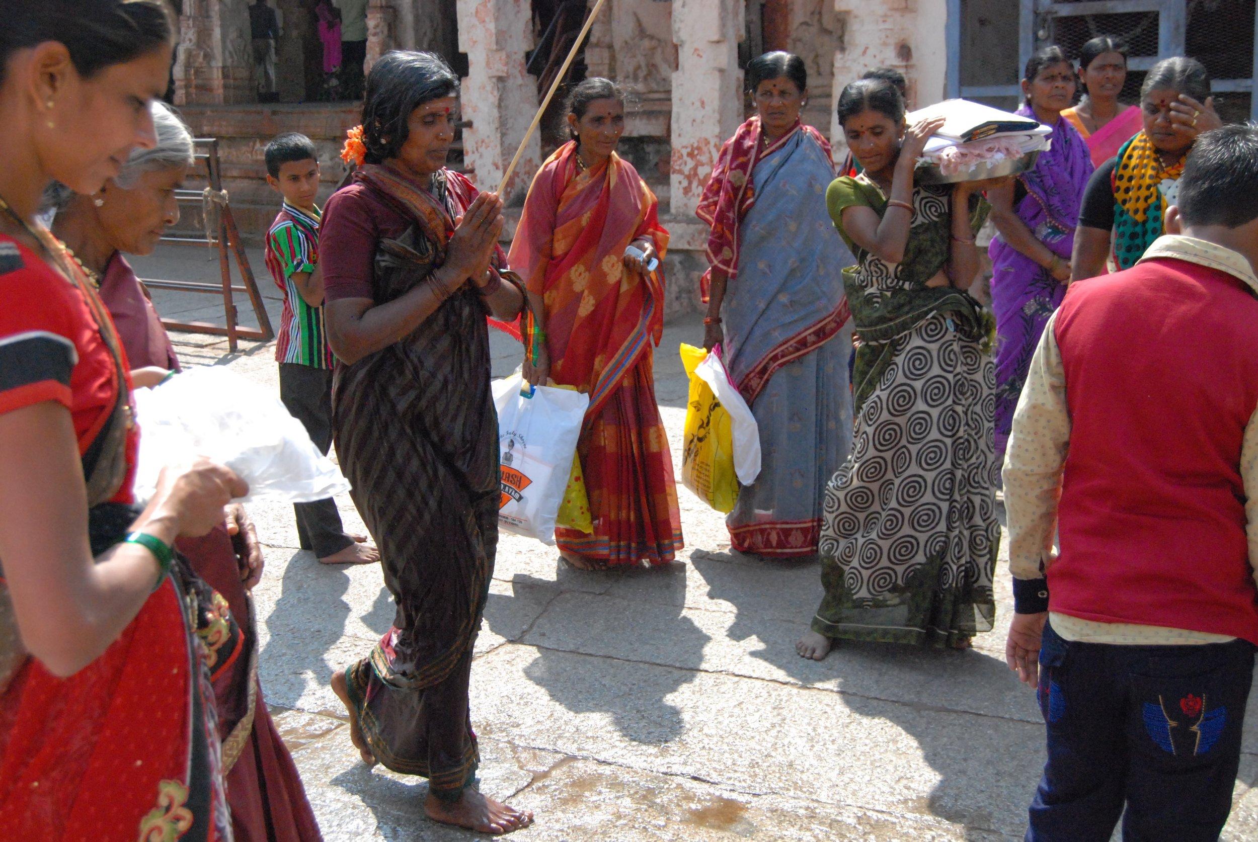 India- Sacrifice Pilgrimage.jpg