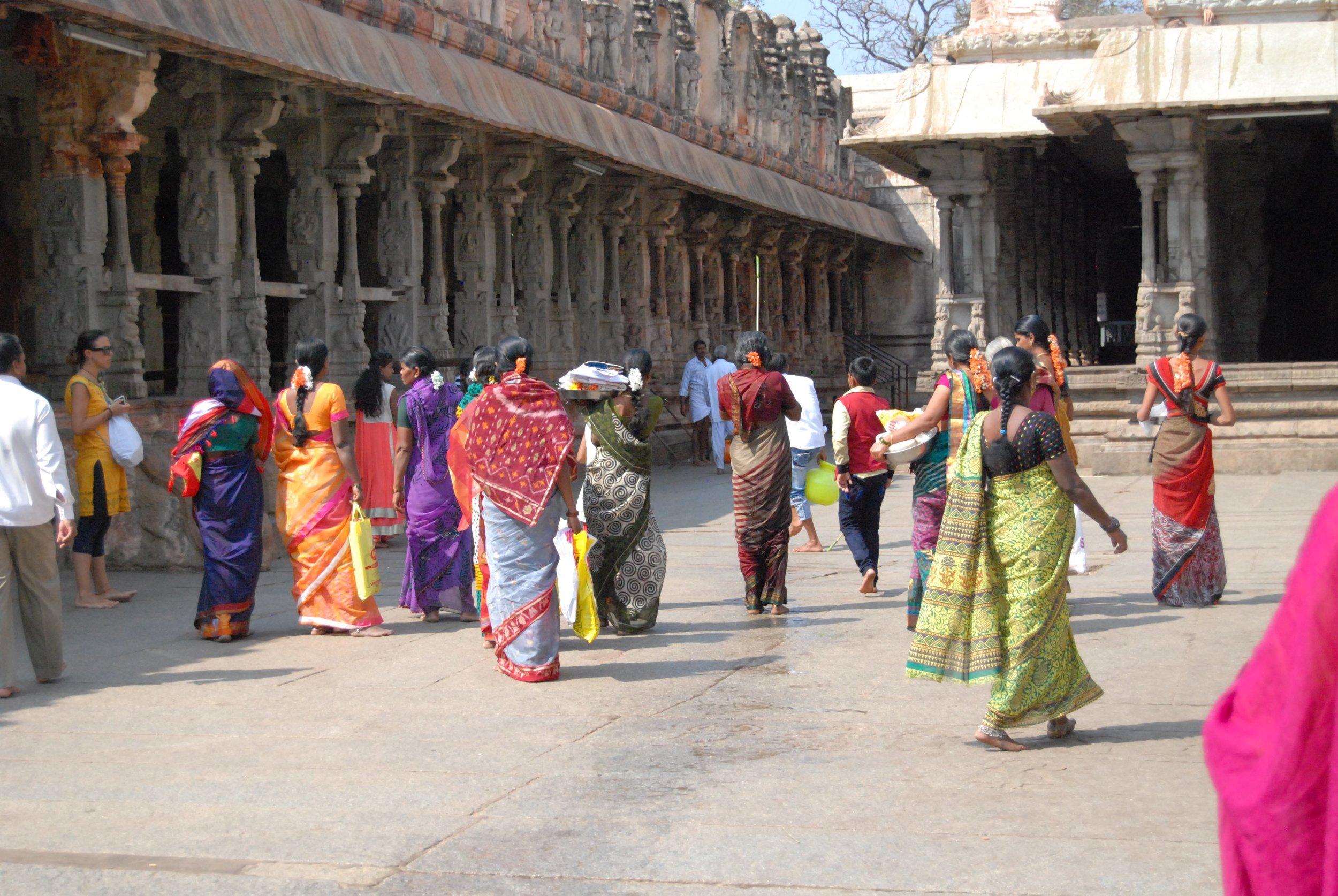 India- Sacrifice Pilgrimage 2.jpg
