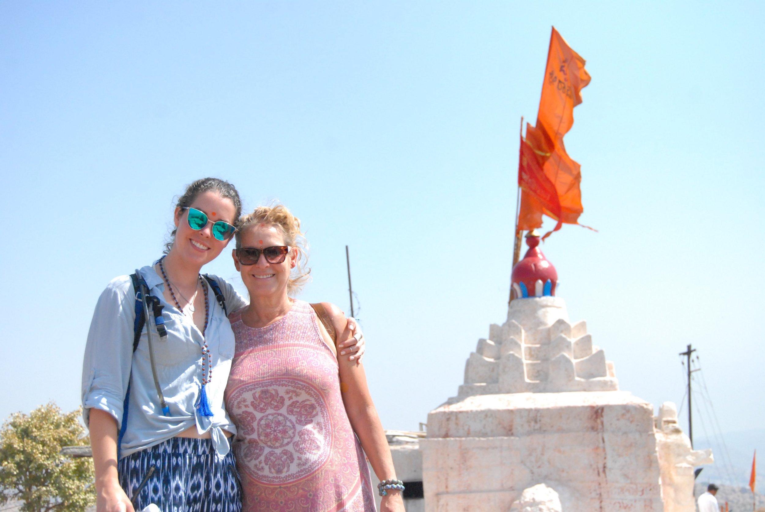 India- Sandy and Alex 3.jpg