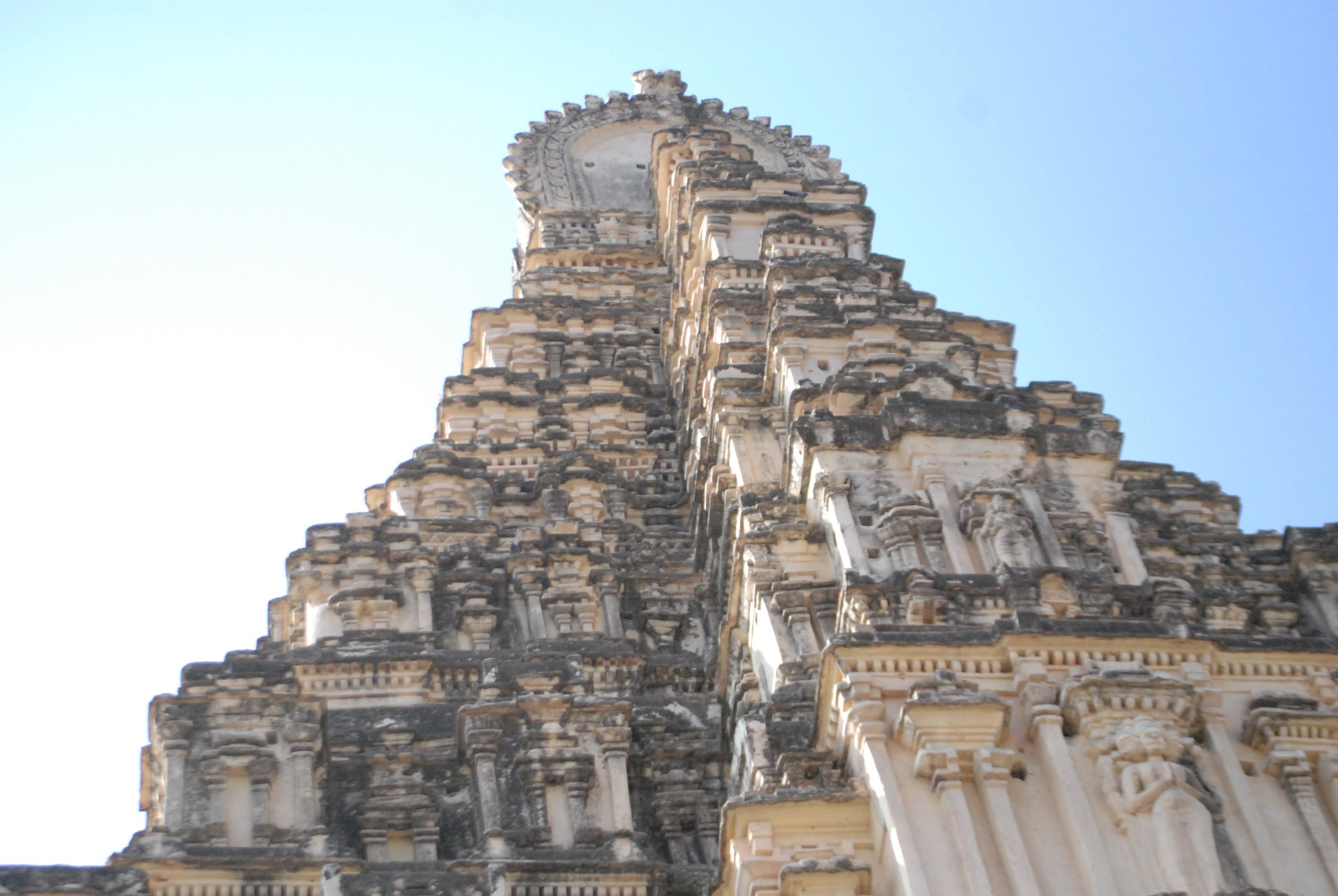 India- Shiva Temple.jpg