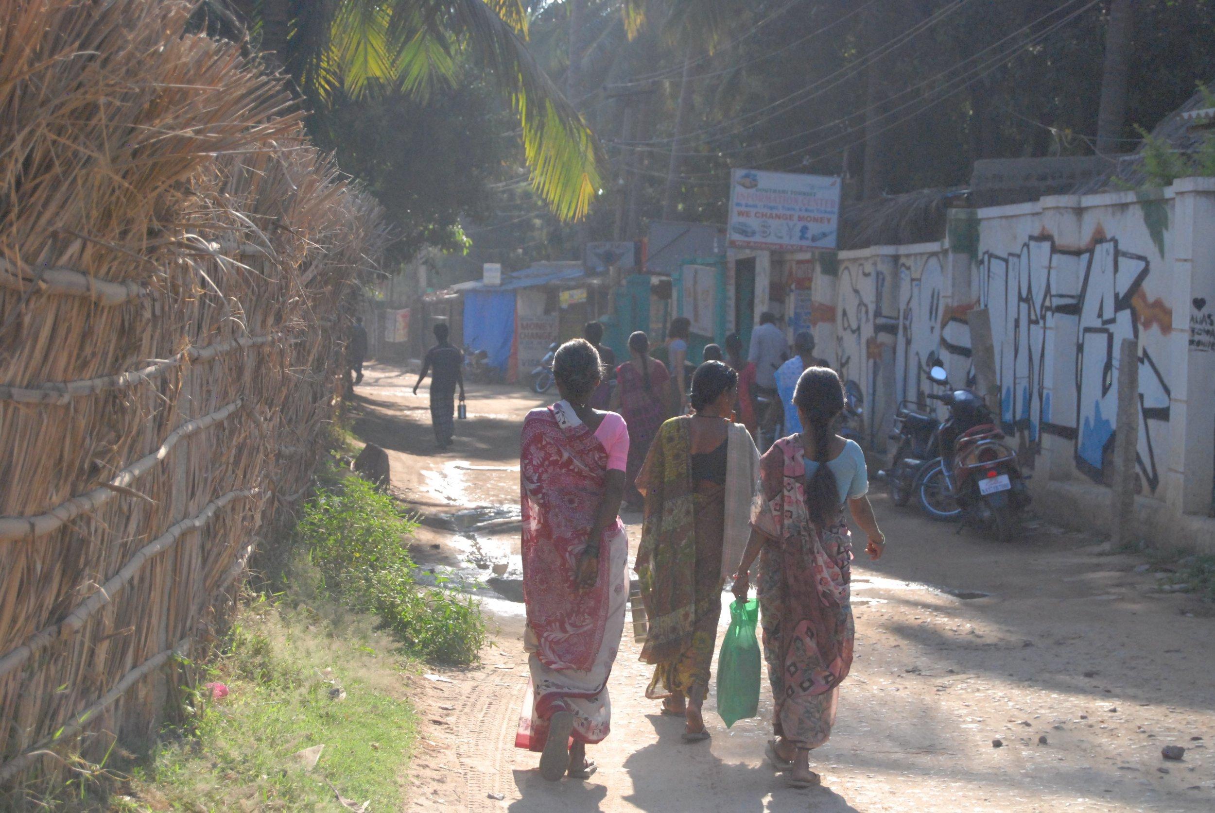 India- Women 2.jpg