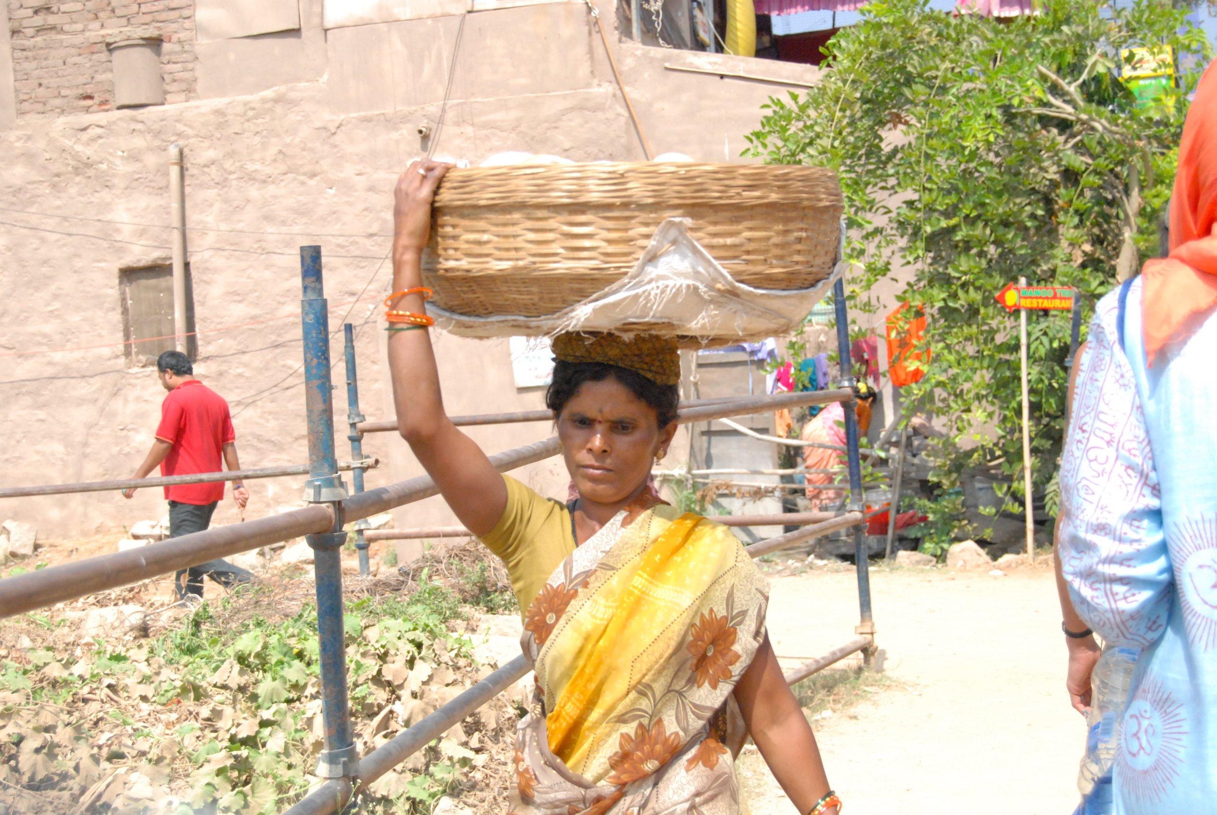 India- Women.jpg