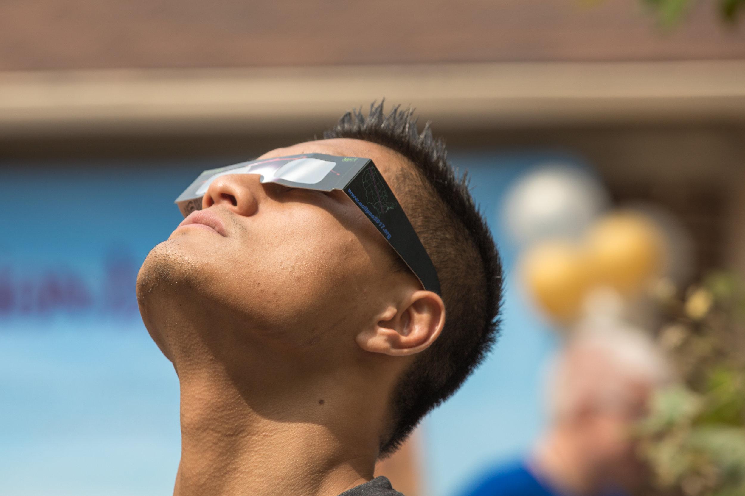 IB_eclipse_web-57.jpg