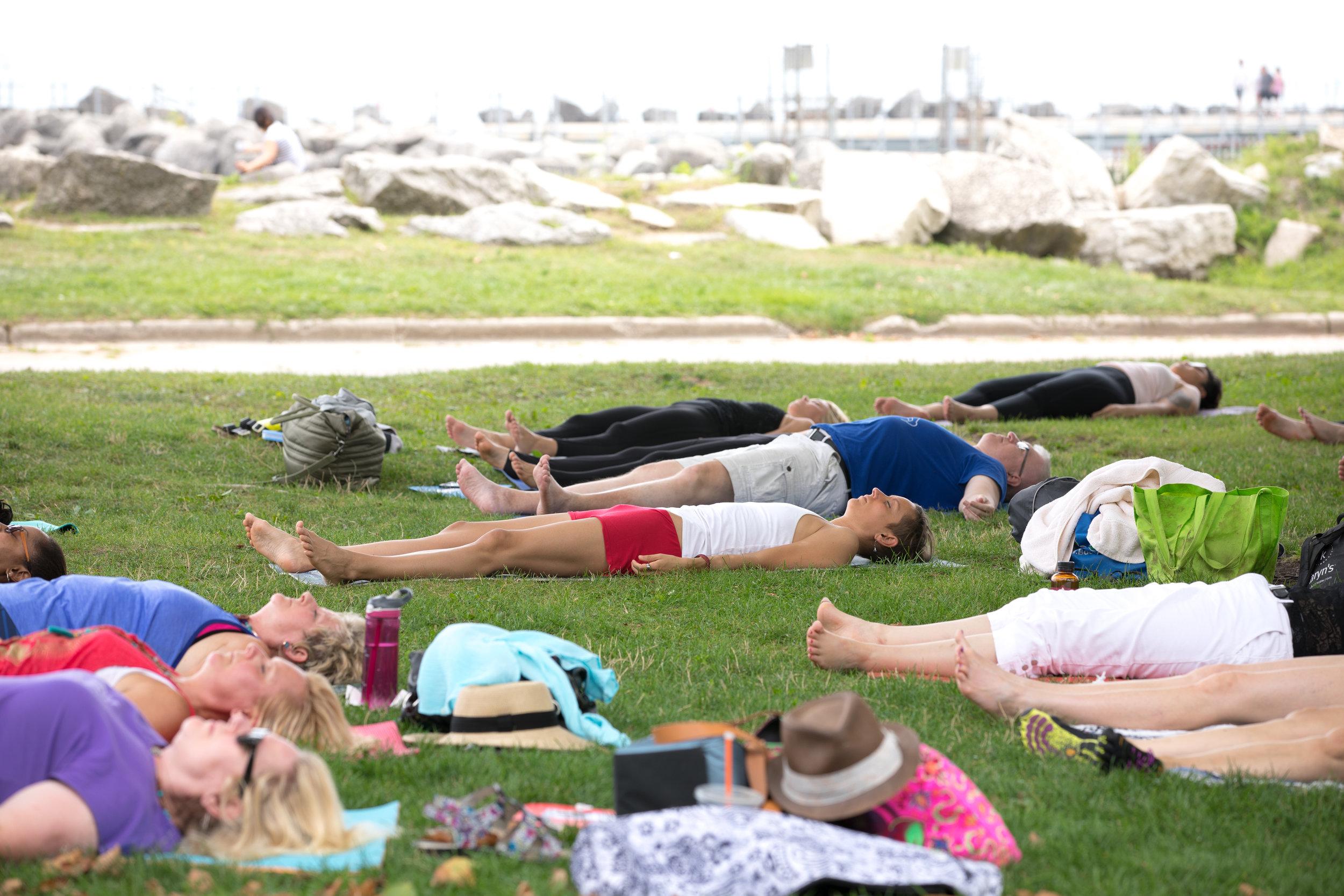 IB_eclipse_yoga_web-12.jpg