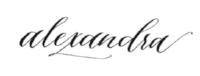 alex signature.jpg