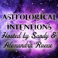 Podcast logo- Astrological Intentions.jpg
