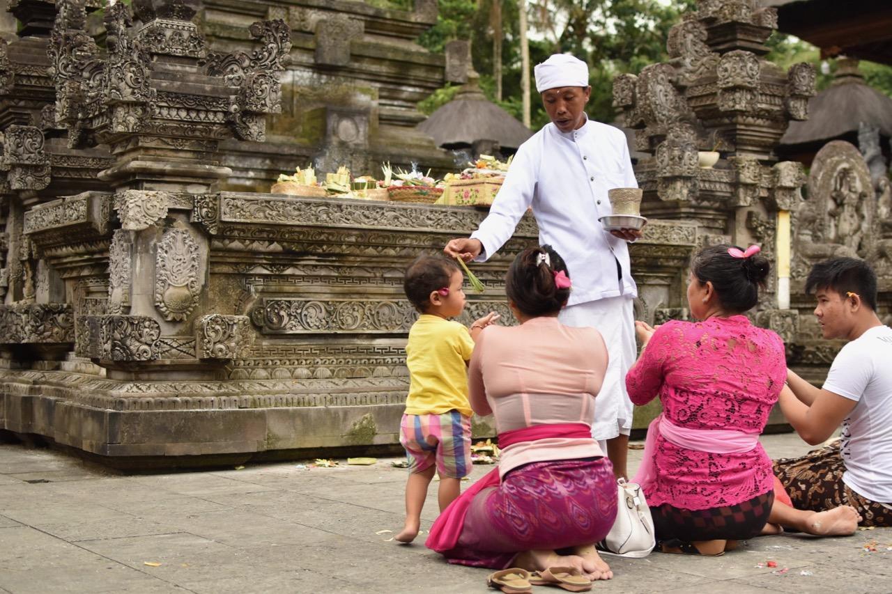 Bali2018_ - 42.jpg