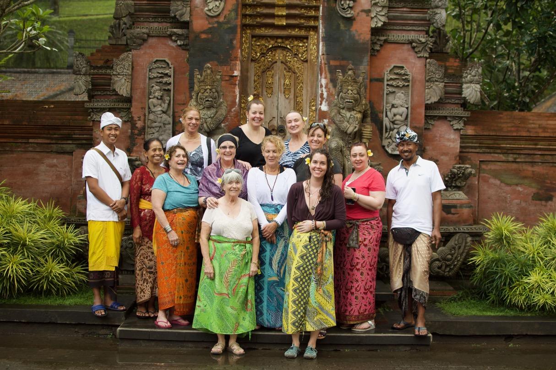 Bali2018_ - 84.jpg