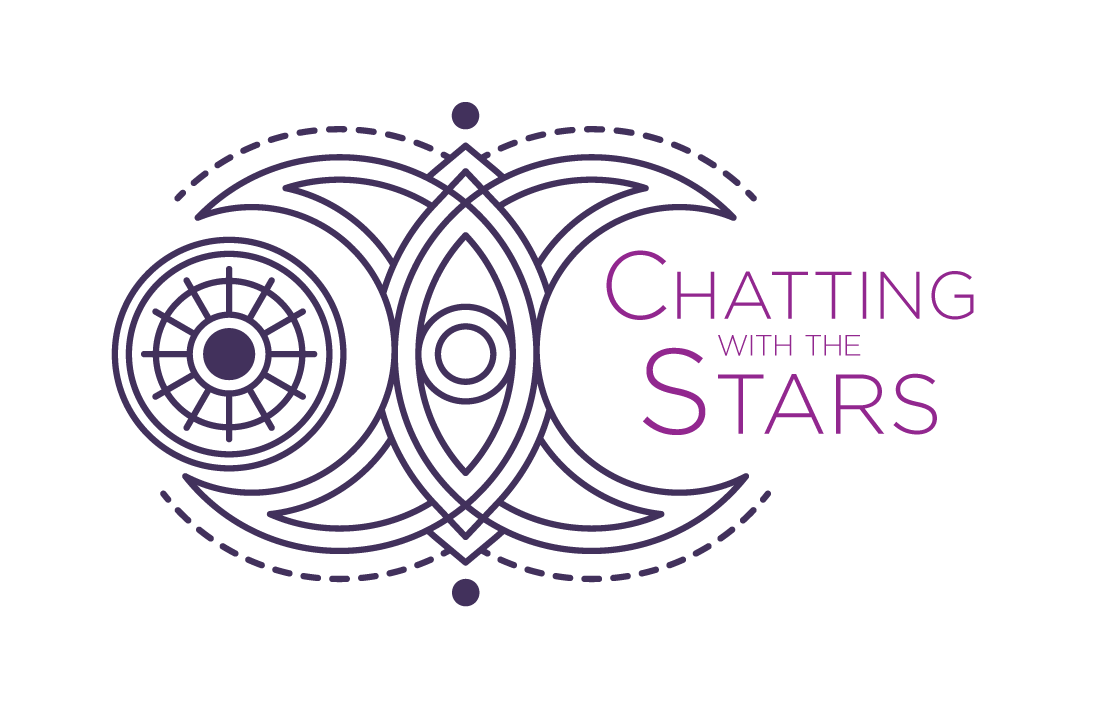 Chatting WIth the Stars logo.png