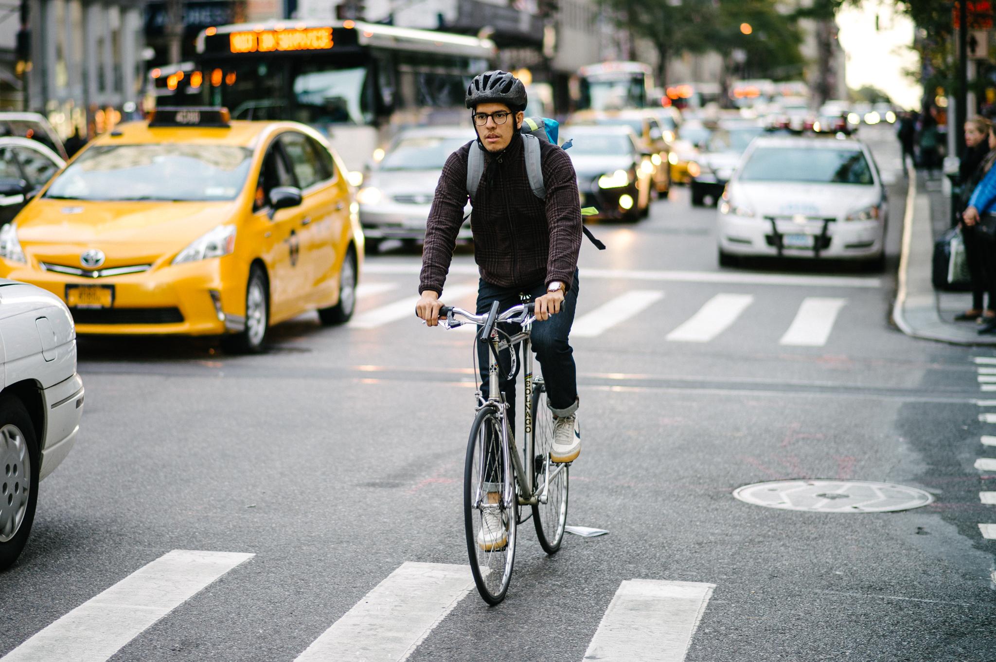 NYC - FB-53.jpg