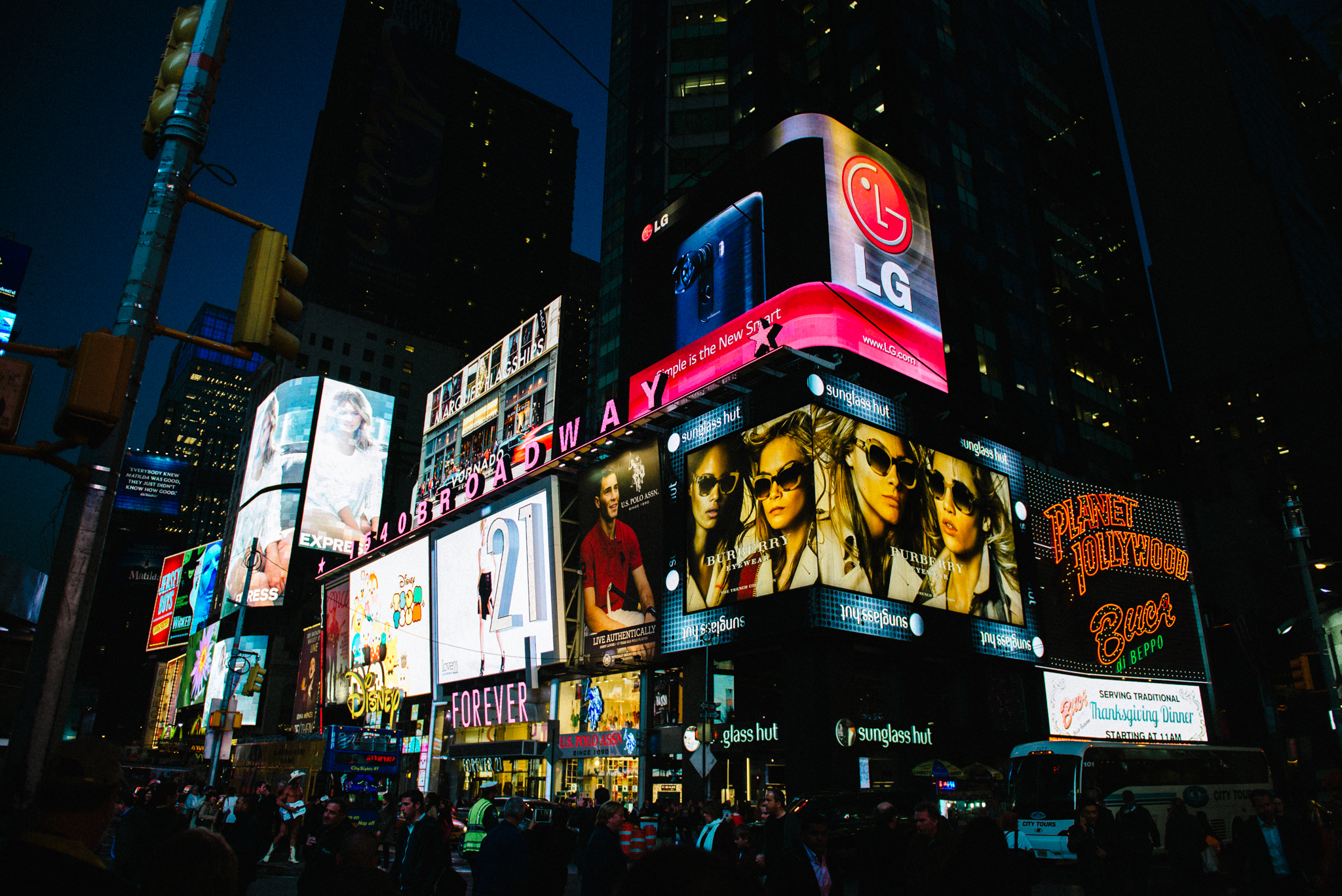 NYC - FB-80.jpg