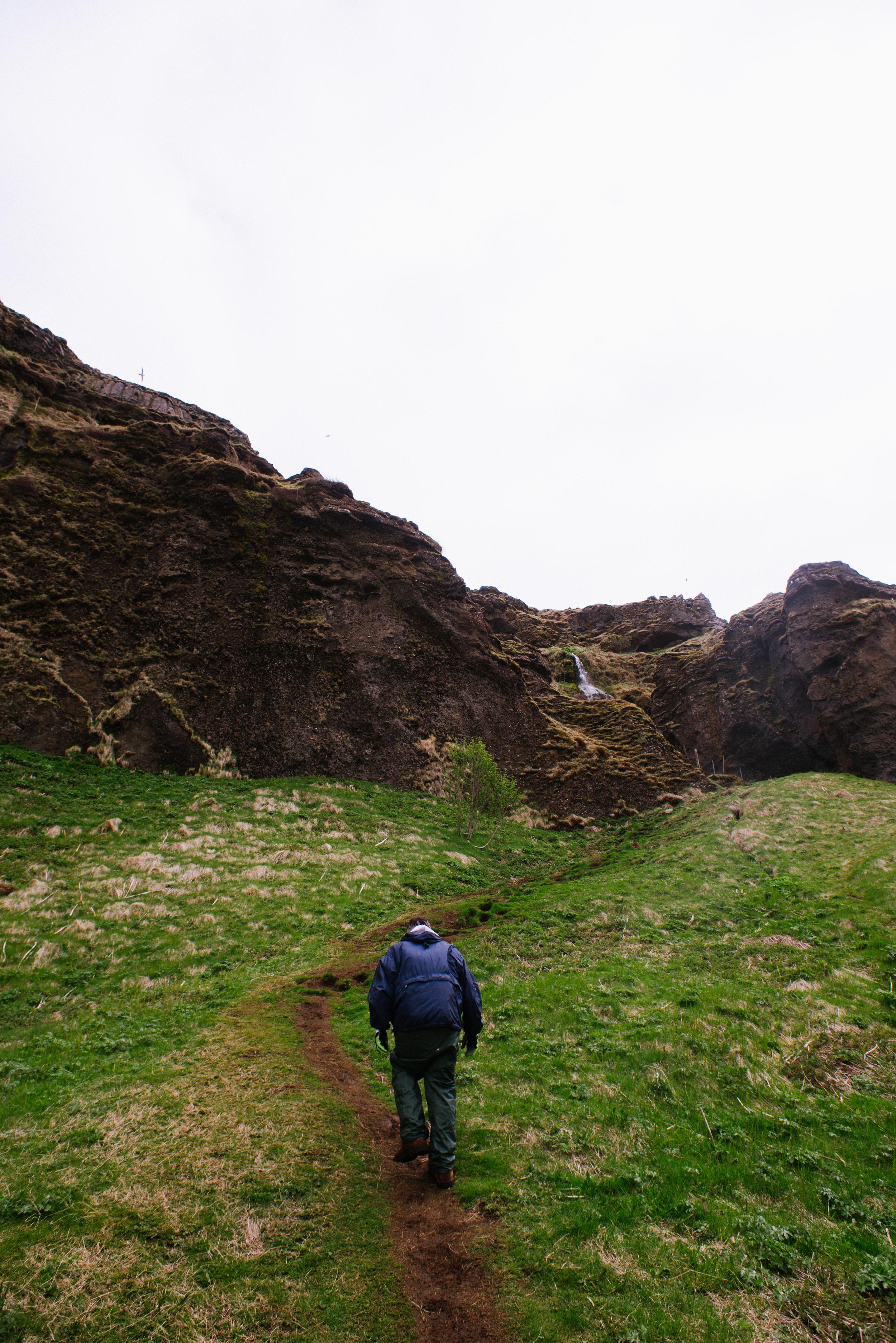 Iceland 2015 - HighRes-11.JPG
