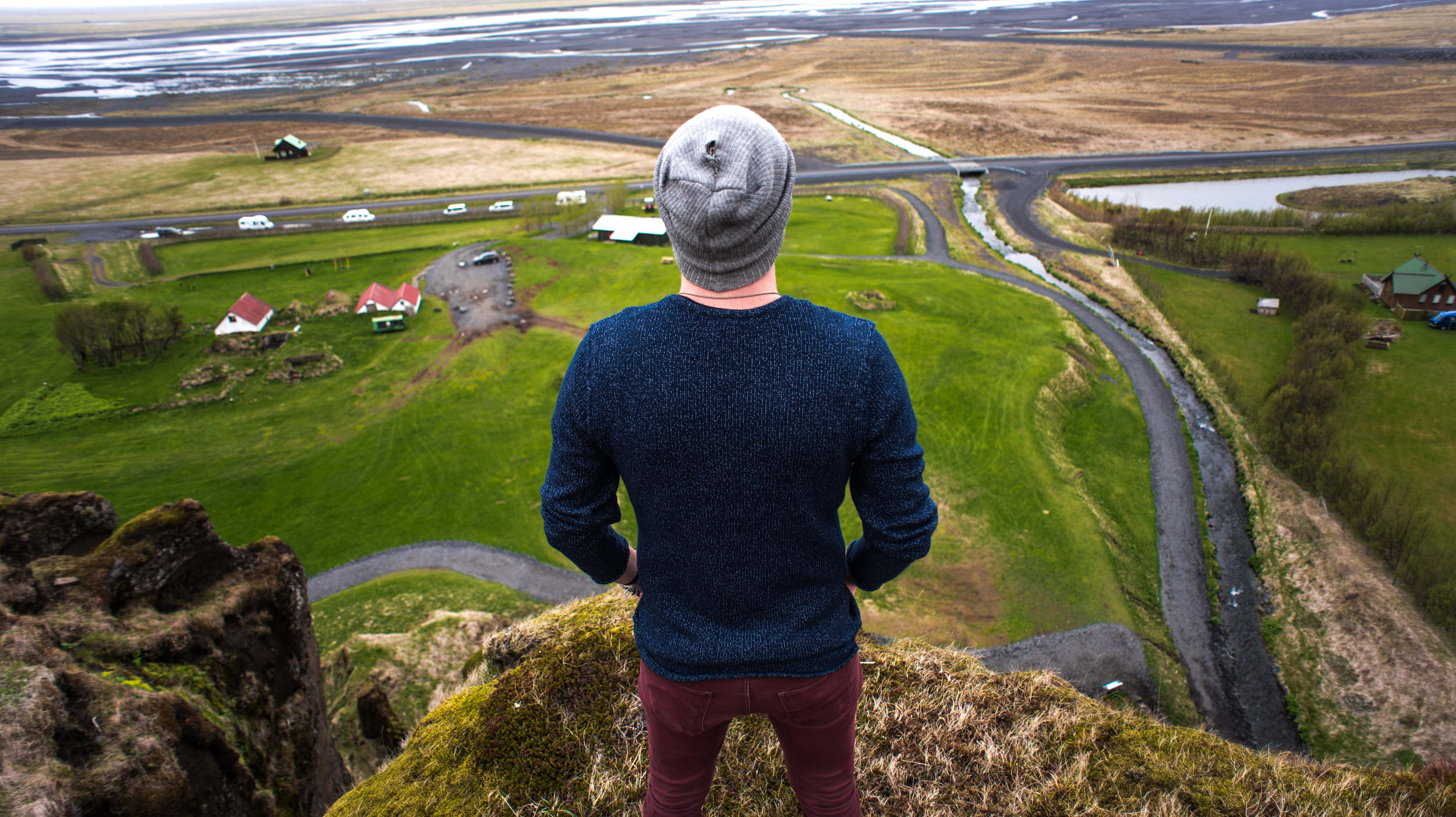 Iceland 2015 - HighRes-16.JPG