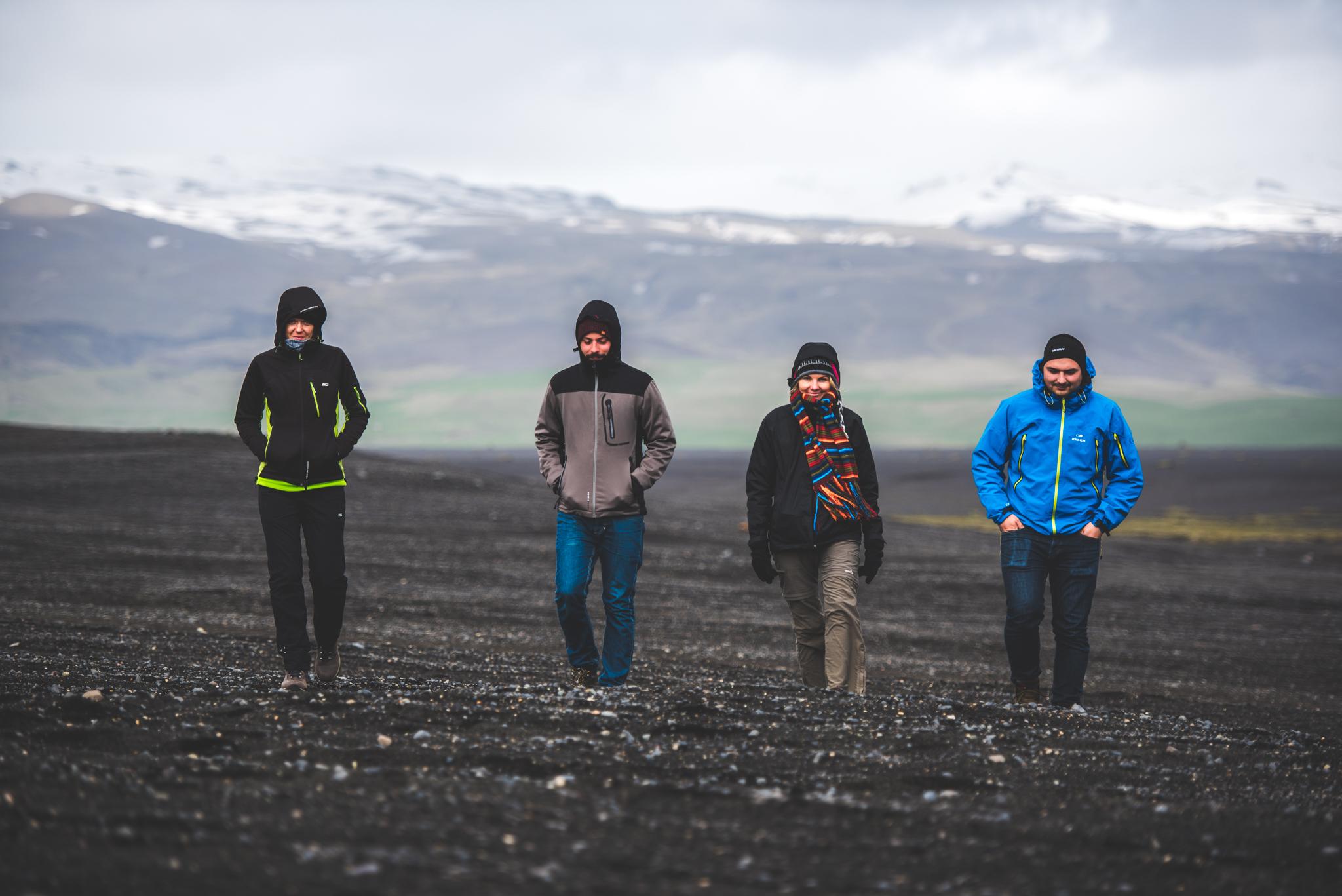 Iceland 2015 - FB-29.JPG