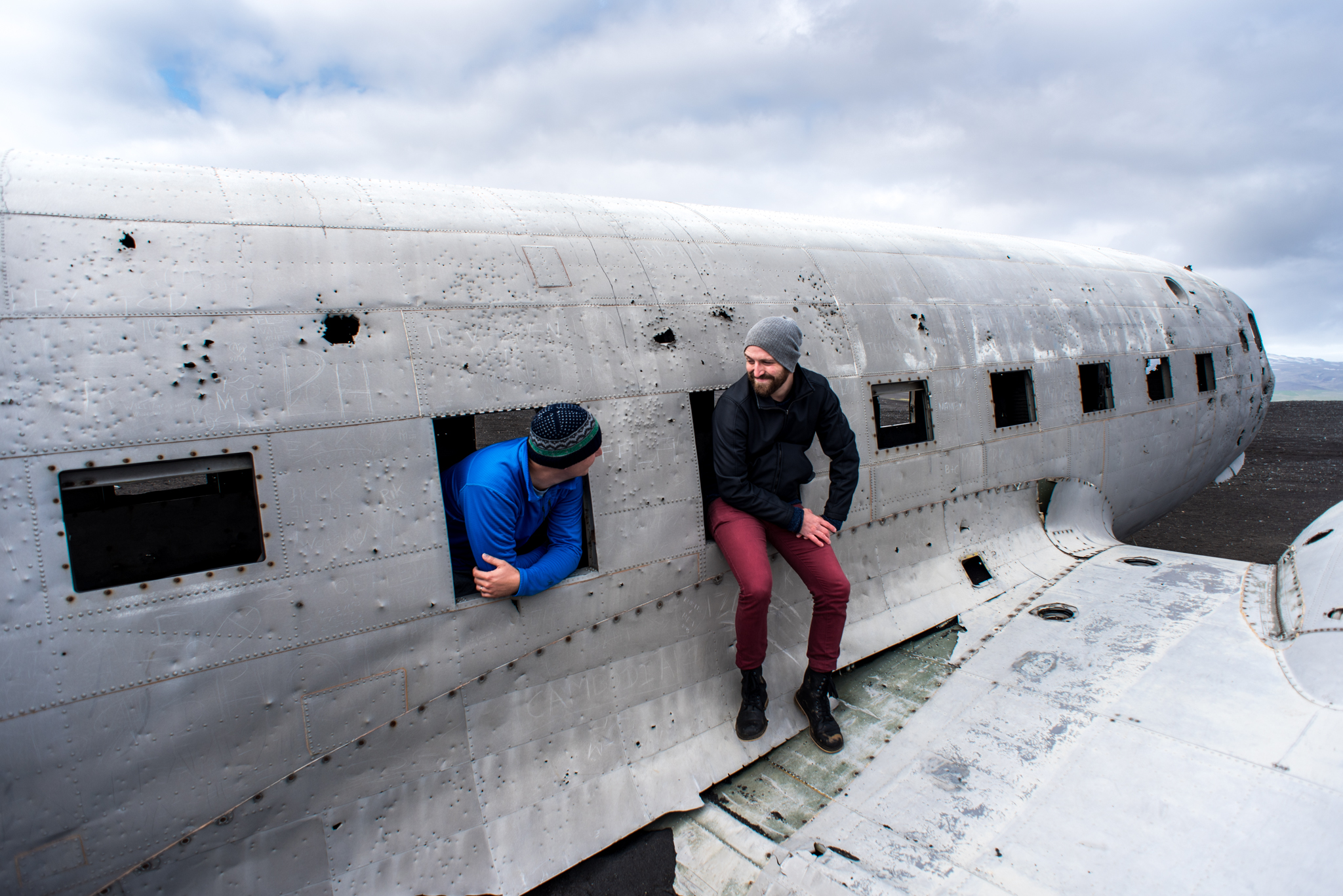 Iceland 2015 - FB-30.JPG
