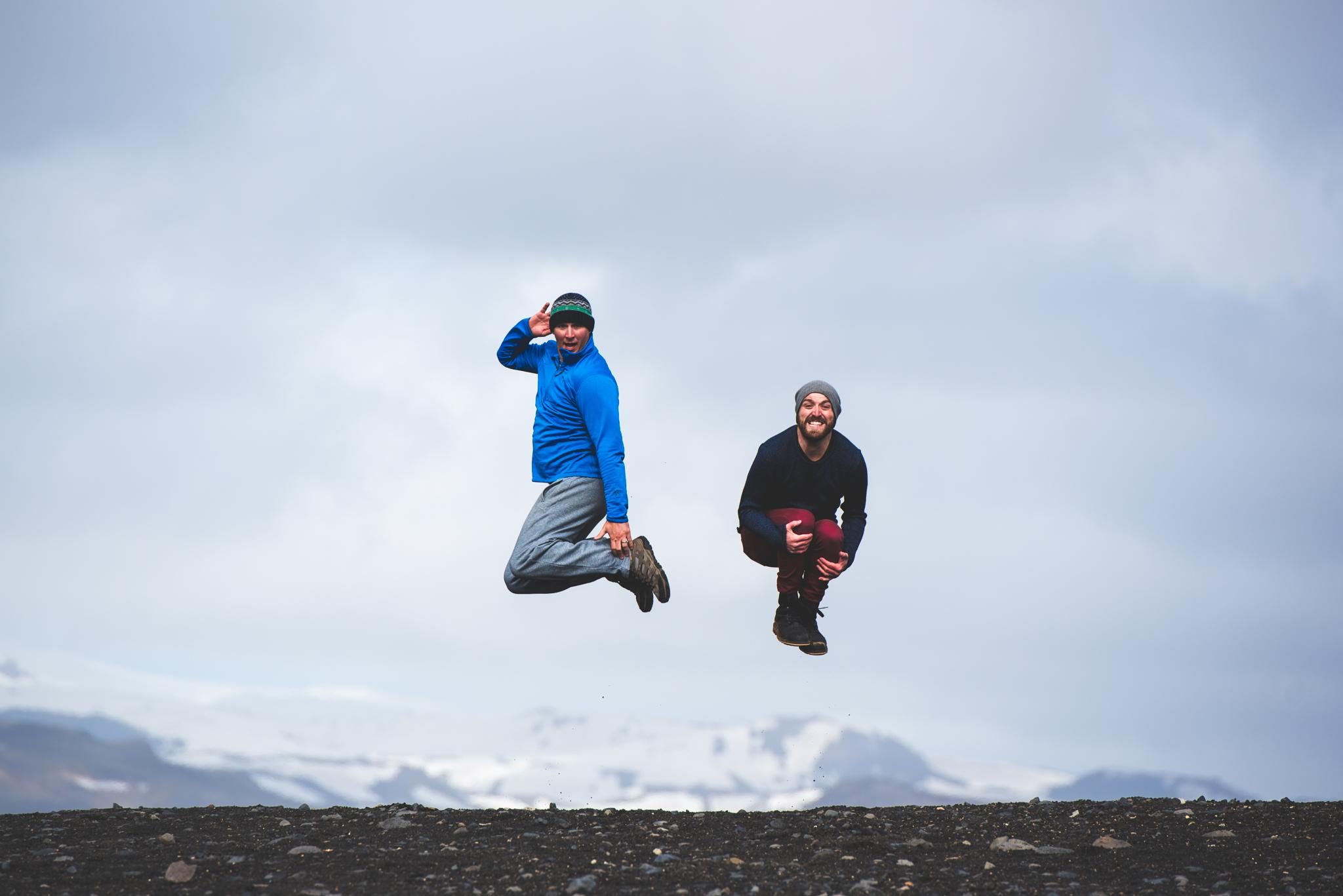 Iceland 2015 - FB-35.JPG