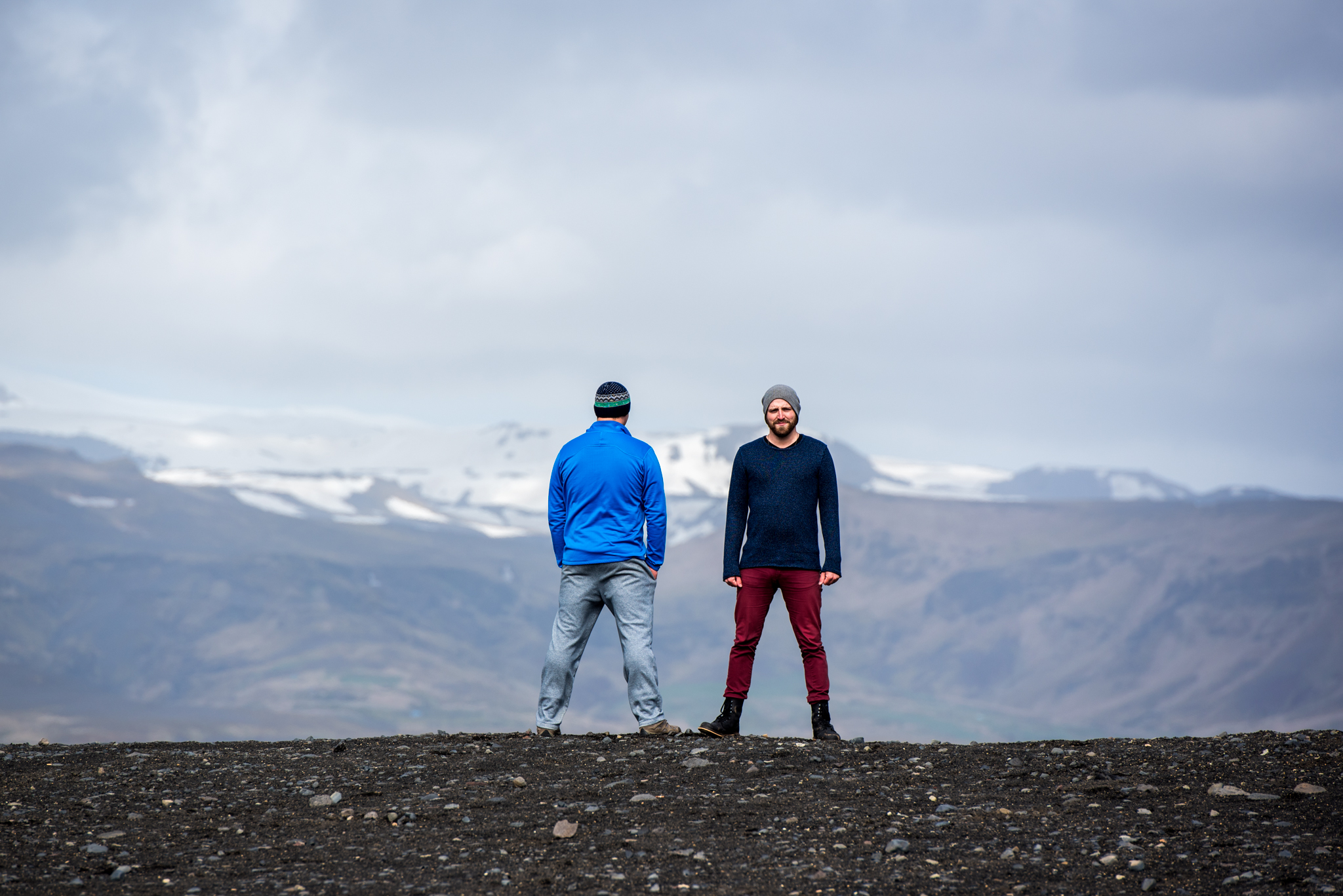 Iceland 2015 - FB-33.JPG