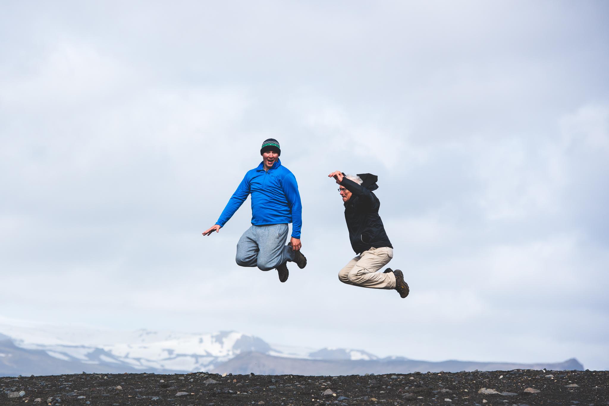 Iceland 2015 - FB-38.JPG
