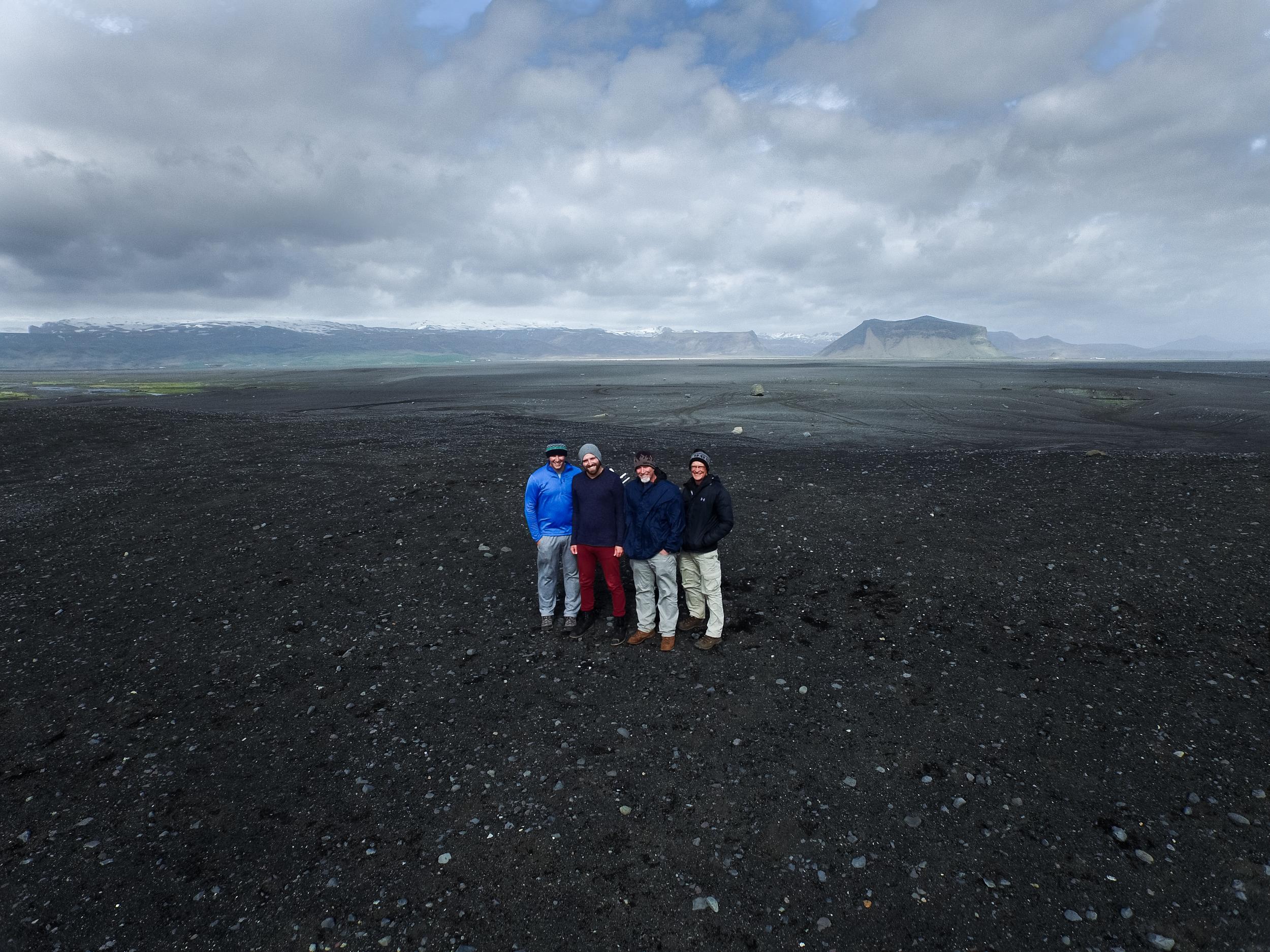 Iceland 2015 - HighRes-114.JPG