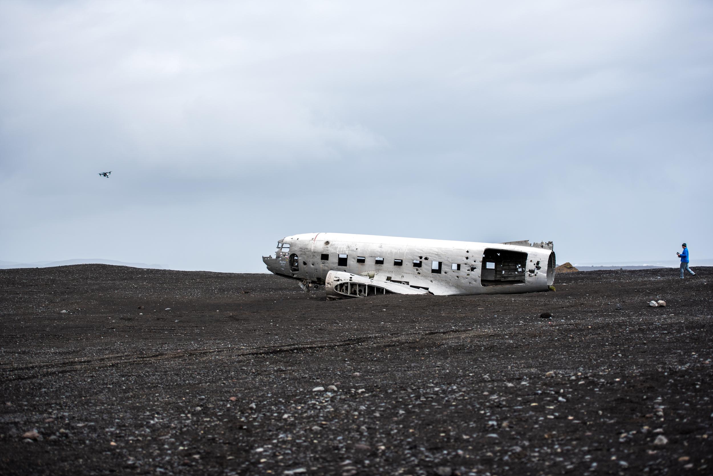 Iceland 2015 - HighRes-123.JPG