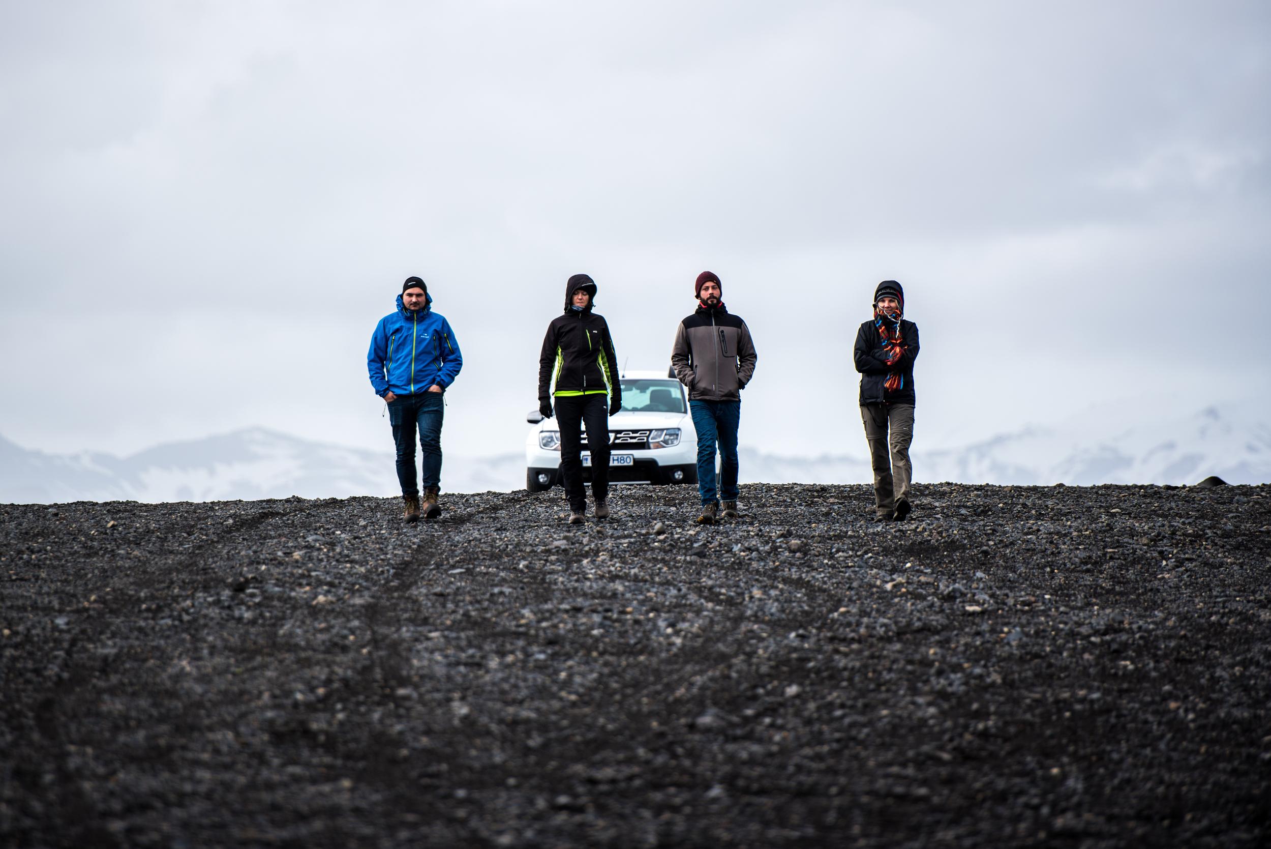 Iceland 2015 - HighRes-27.JPG