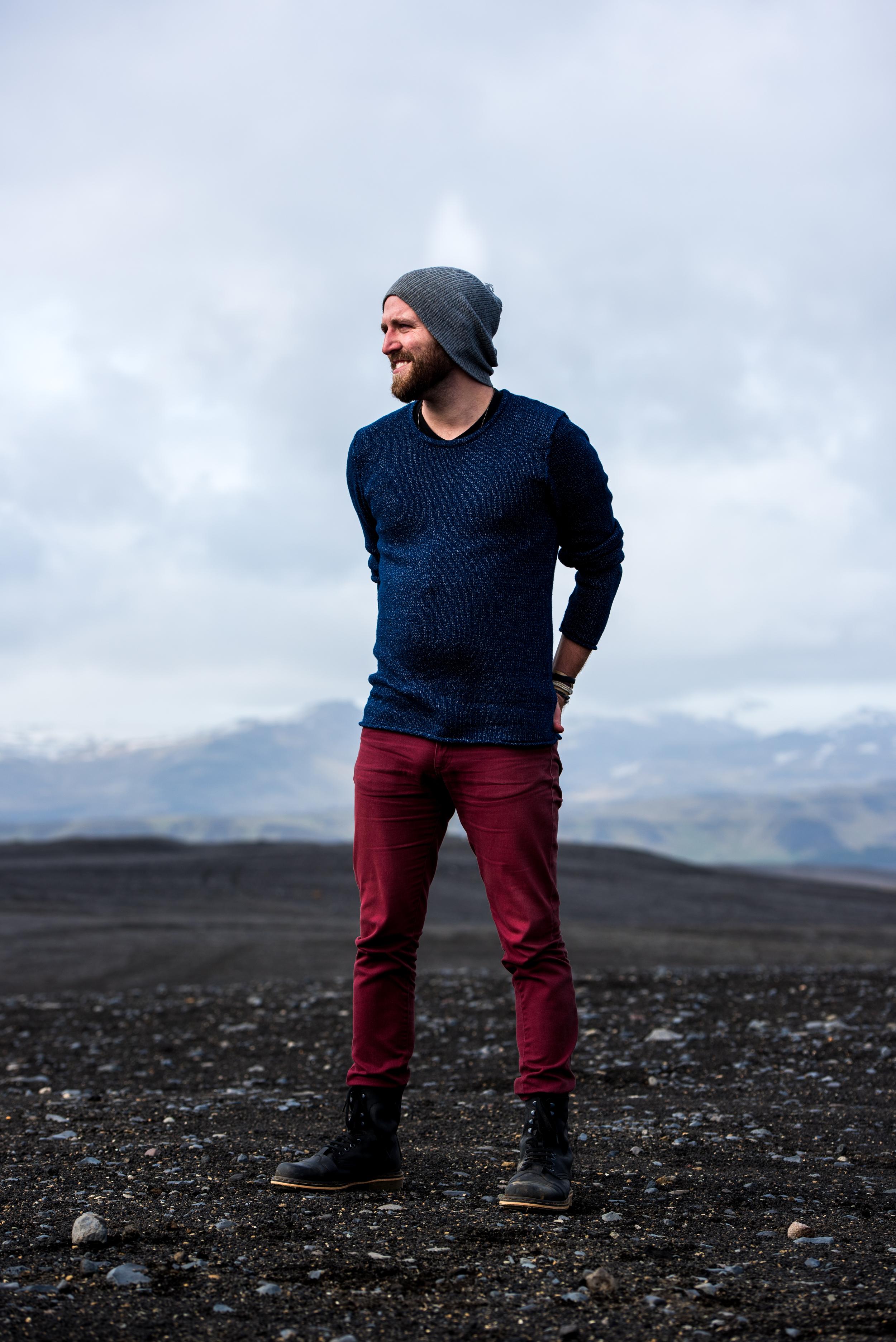 Iceland 2015 - HighRes-42.JPG
