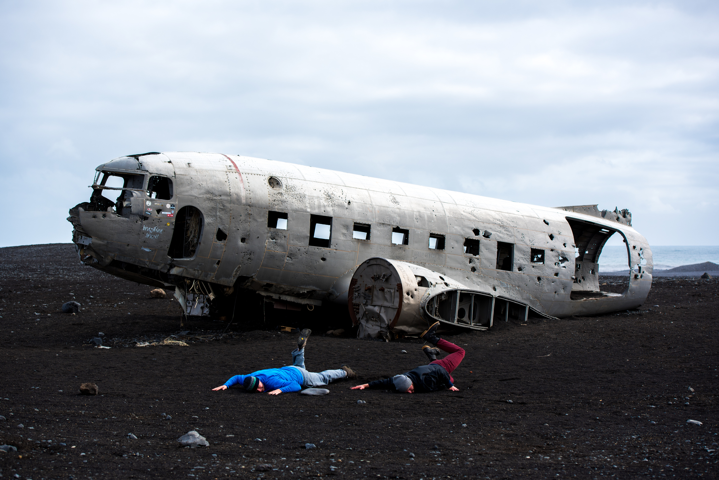 Iceland 2015 - HighRes-44.JPG