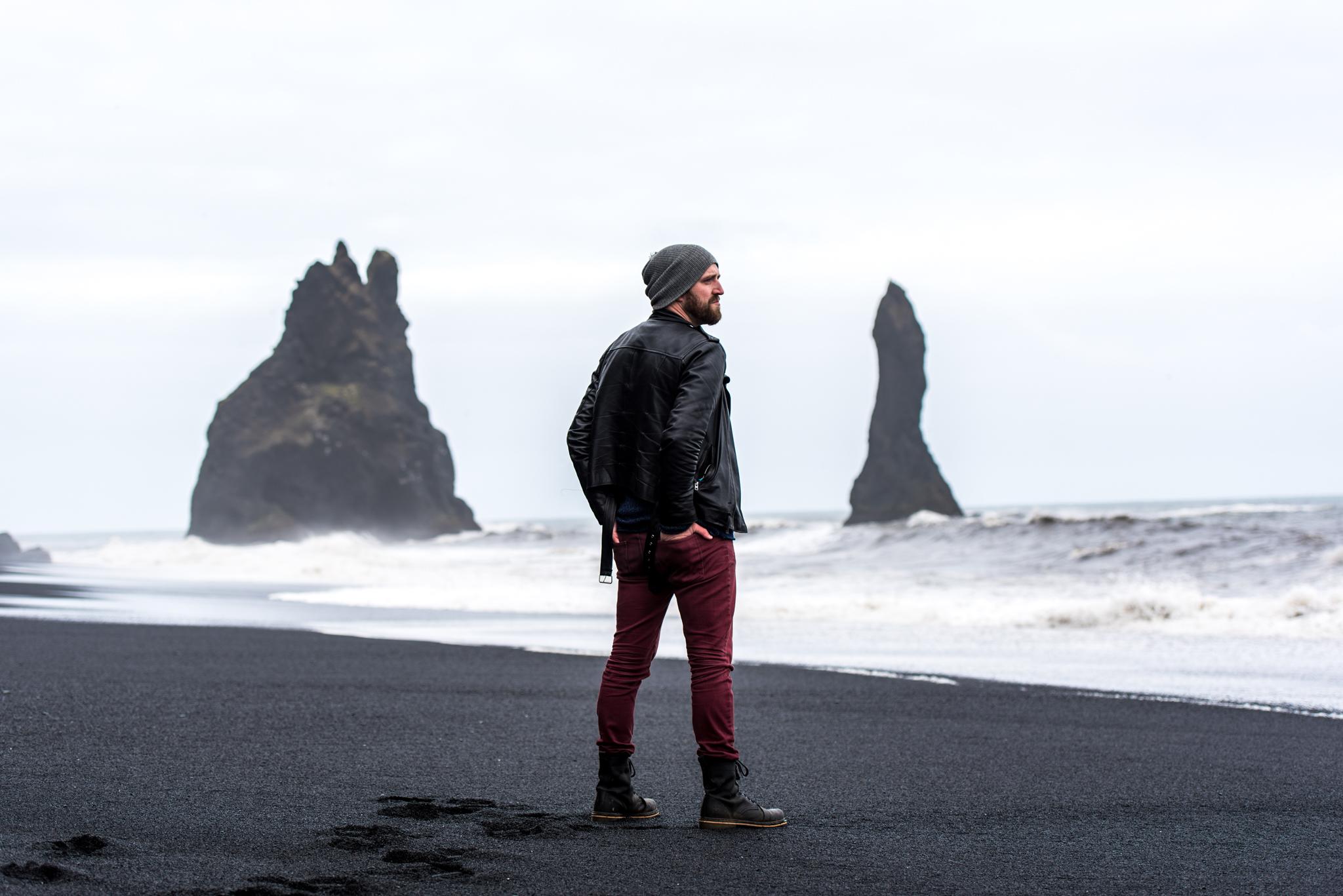 Iceland 2015 - FB-50.JPG