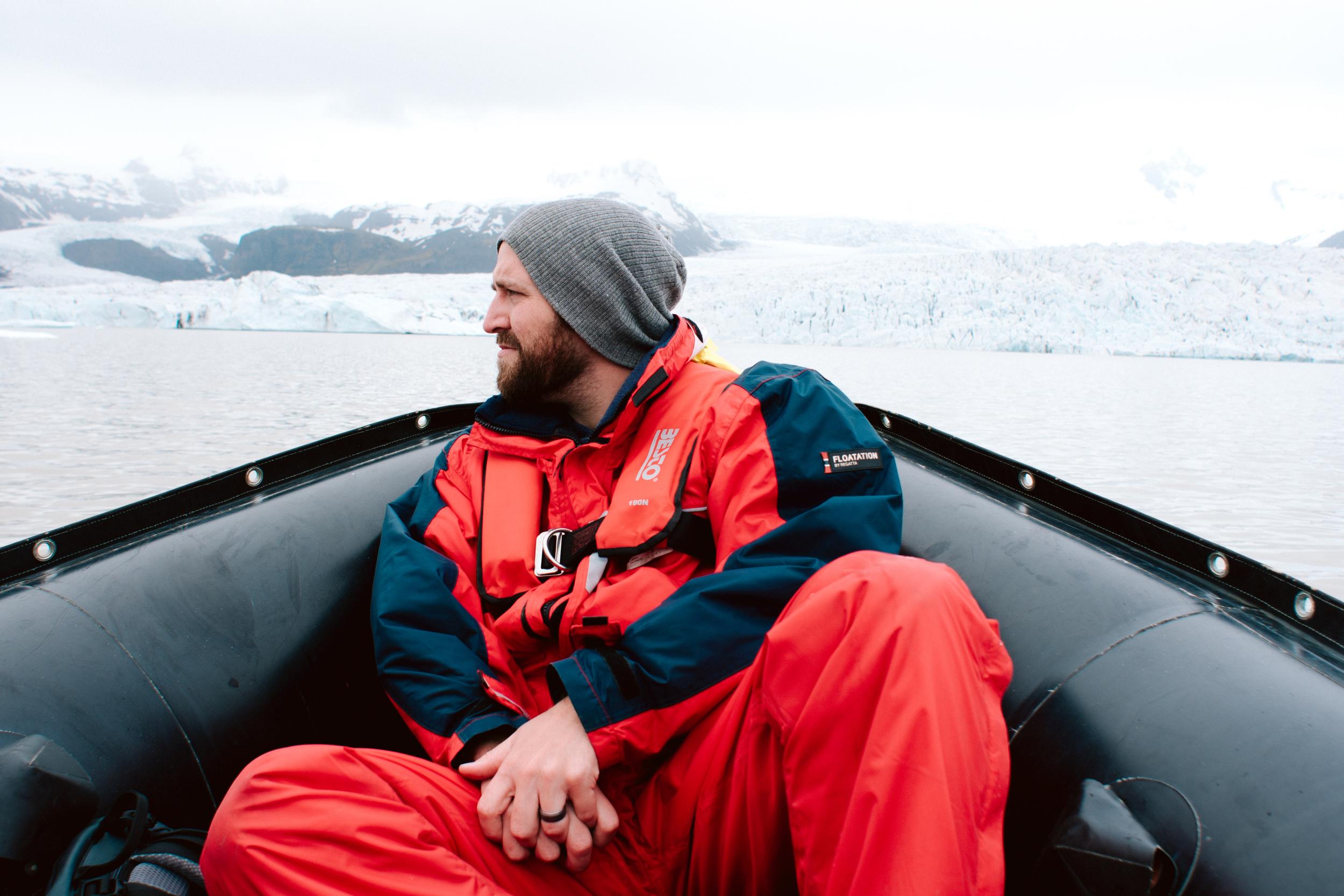 Iceland 2015 - HighRes-133.JPG