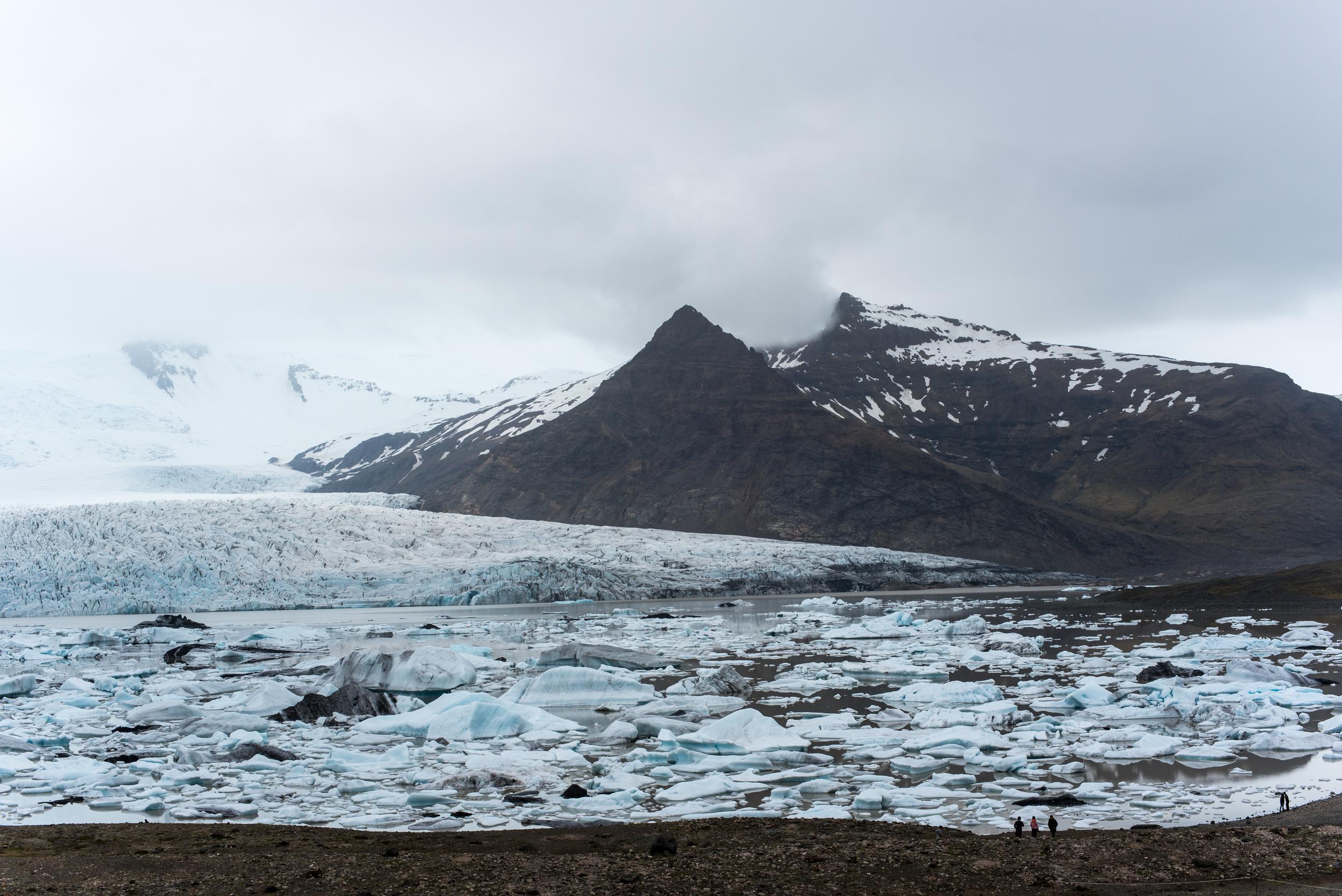 Iceland 2015 - HighRes-138.JPG
