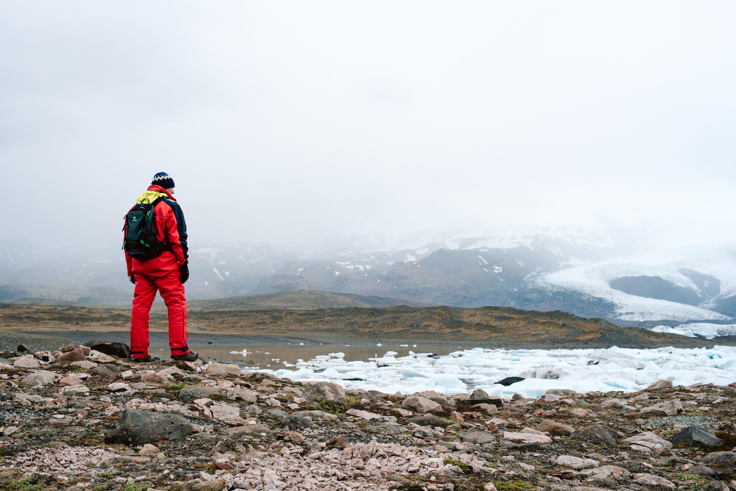 Iceland 2015 - HighRes-136.JPG