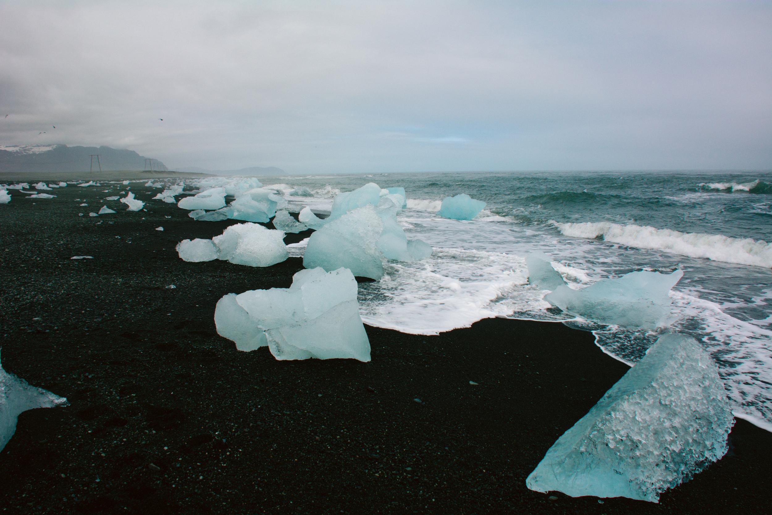 Iceland 2015 - HighRes-152.JPG