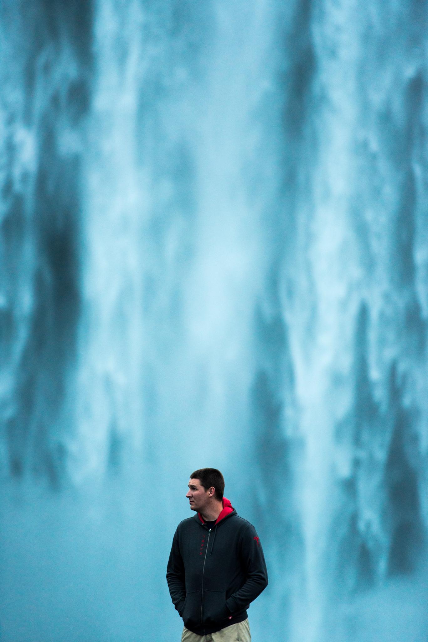 Iceland 2015 - FB-79.JPG