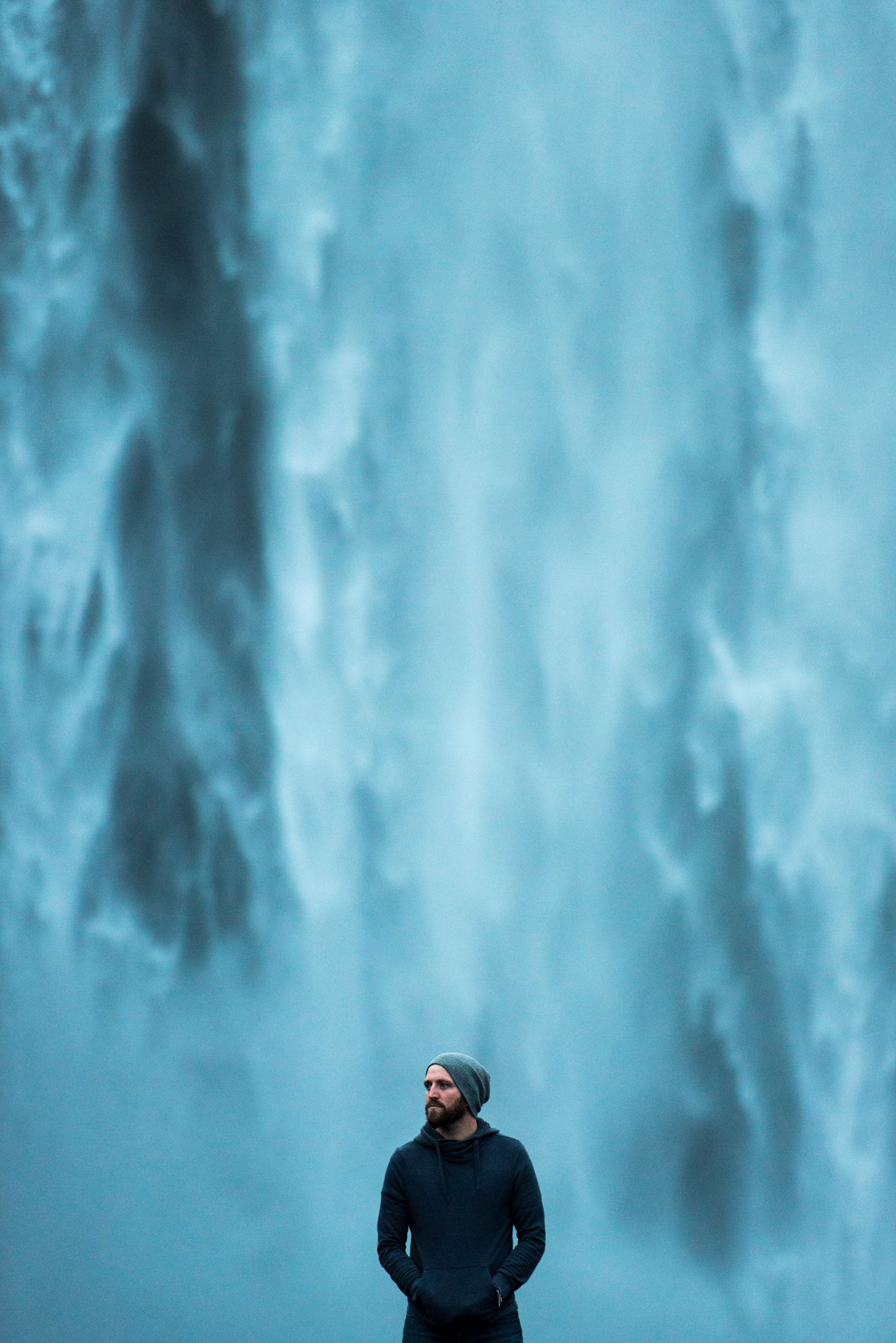Iceland 2015 - FB-80.JPG