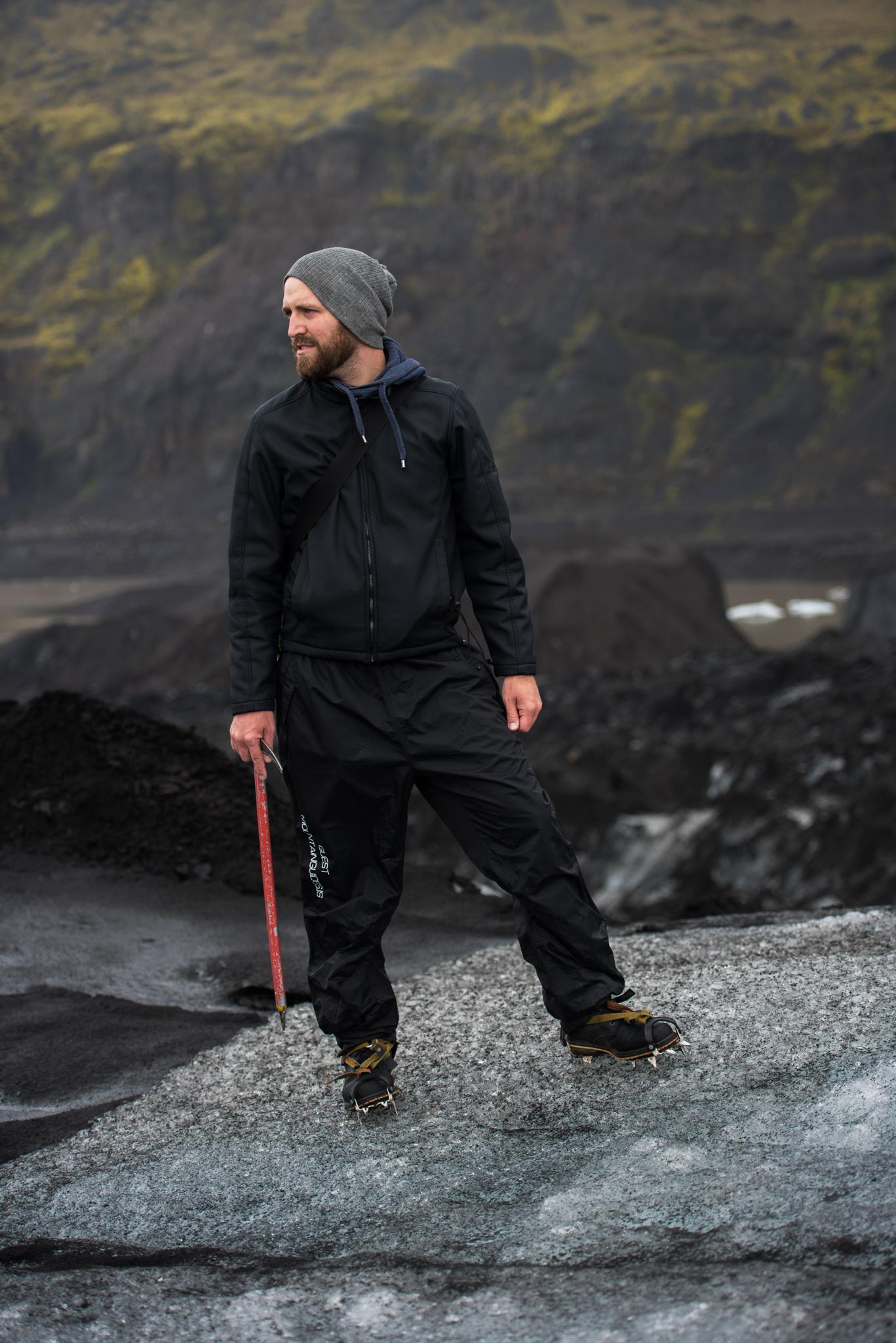 Iceland 2015 - FB-87.JPG