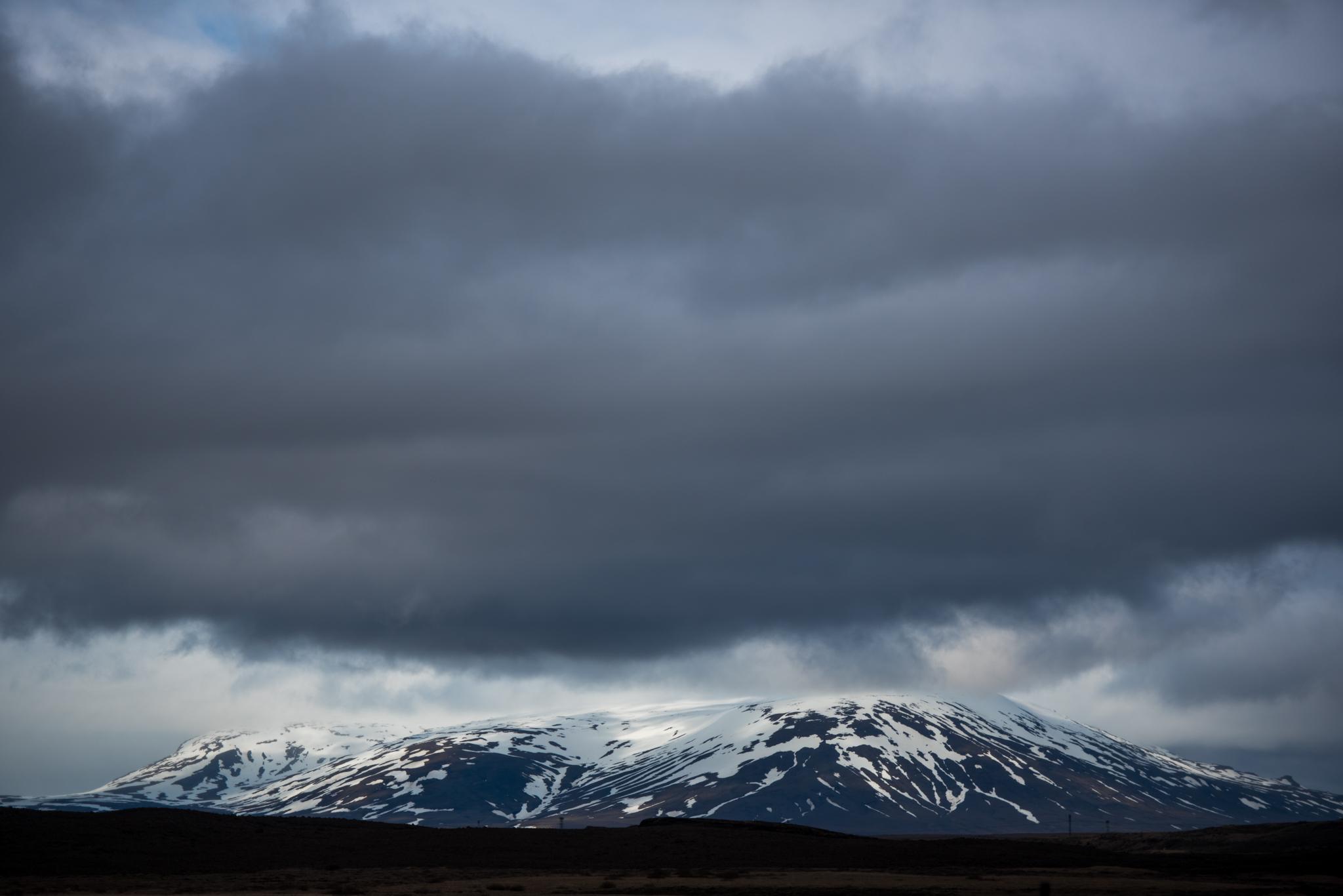 Iceland 2015 - FB-125.JPG