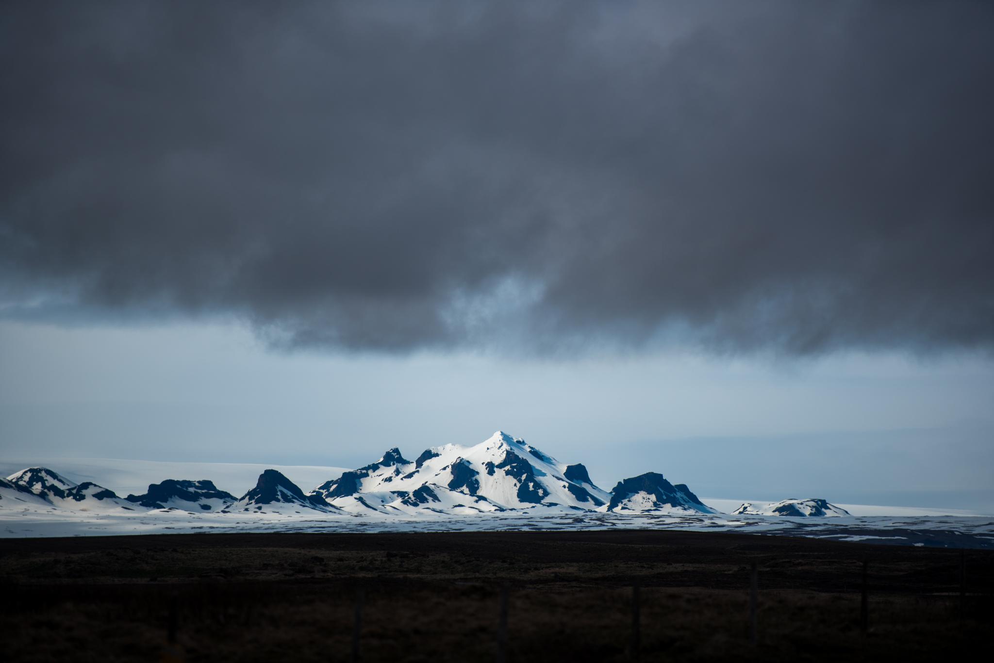 Iceland 2015 - FB-124.JPG