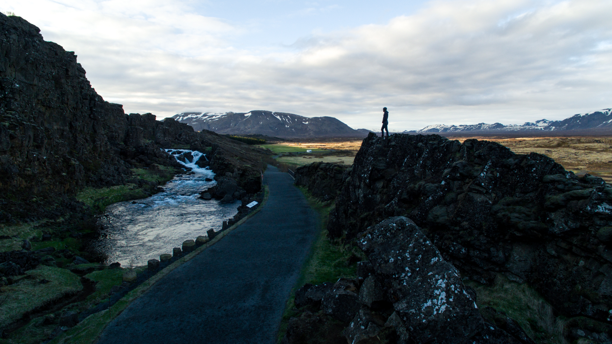 Iceland 2015 - FB-116.JPG