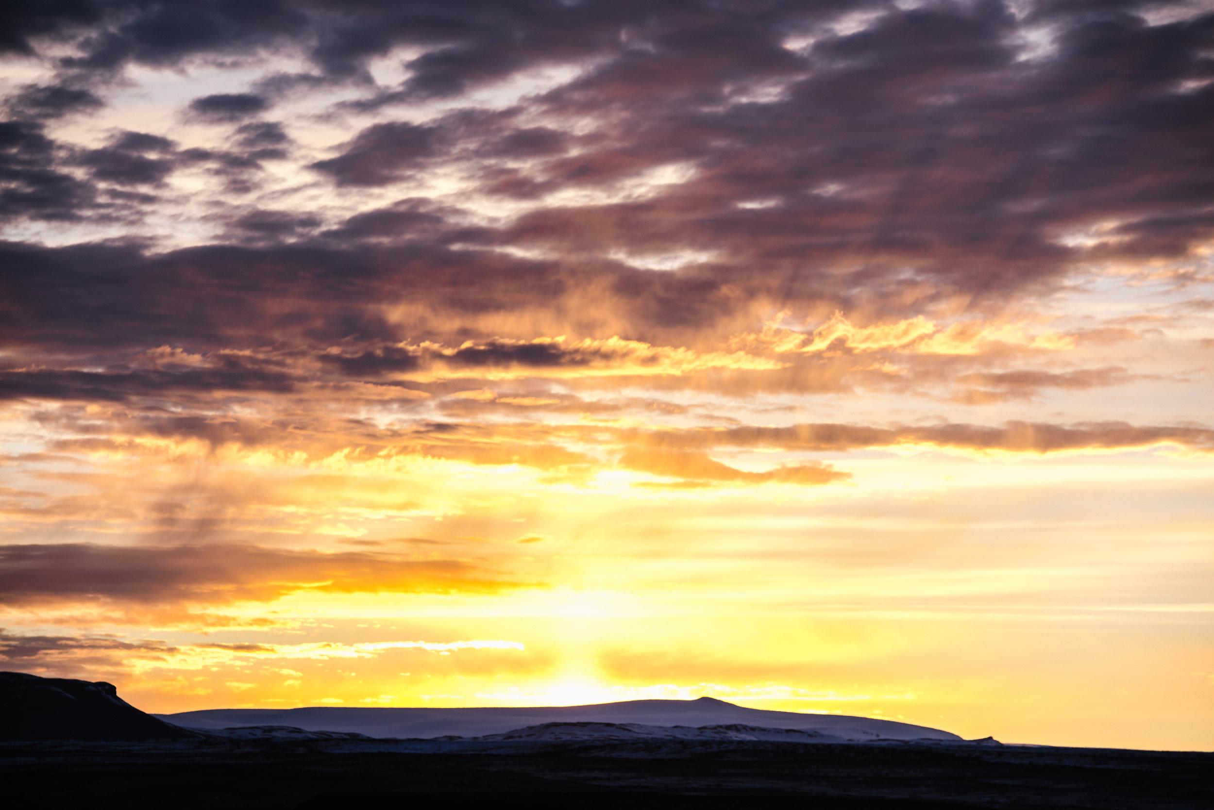 Iceland 2015 - HighRes-140.JPG