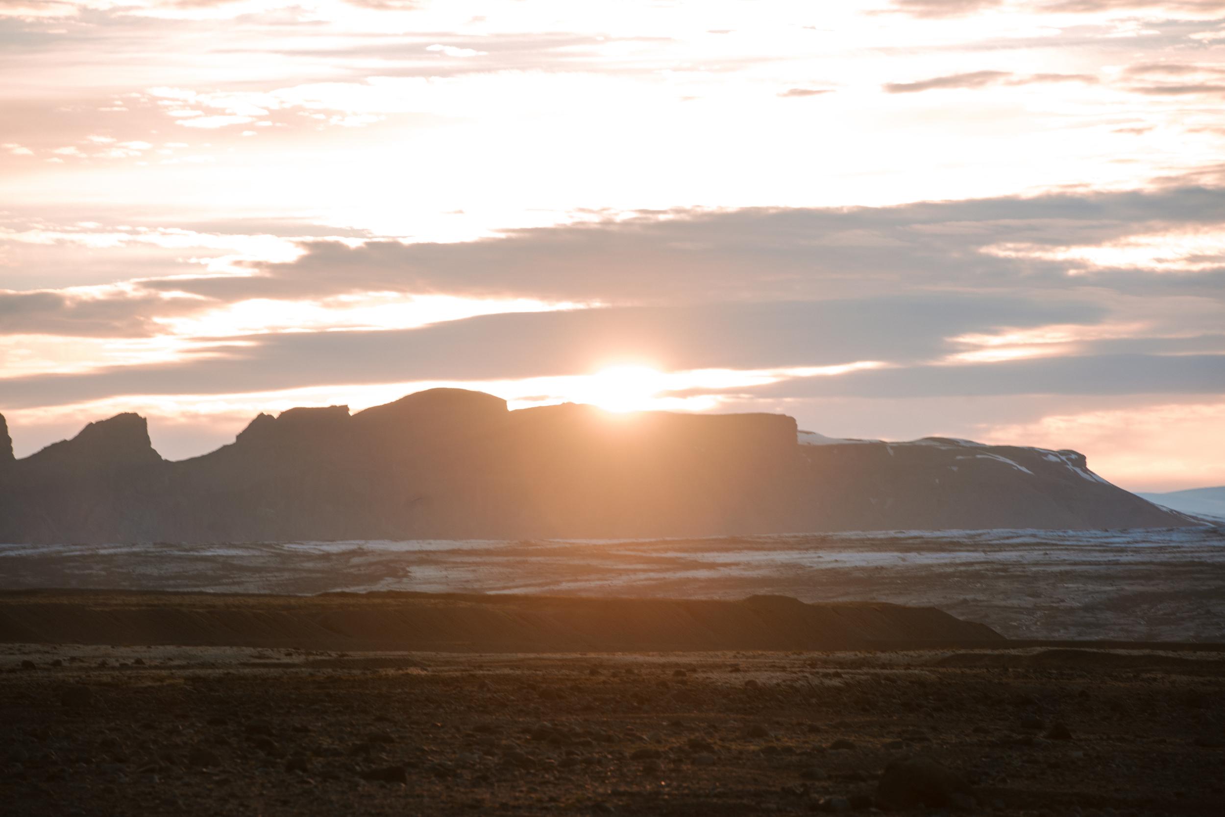 Iceland 2015 - HighRes-142.JPG