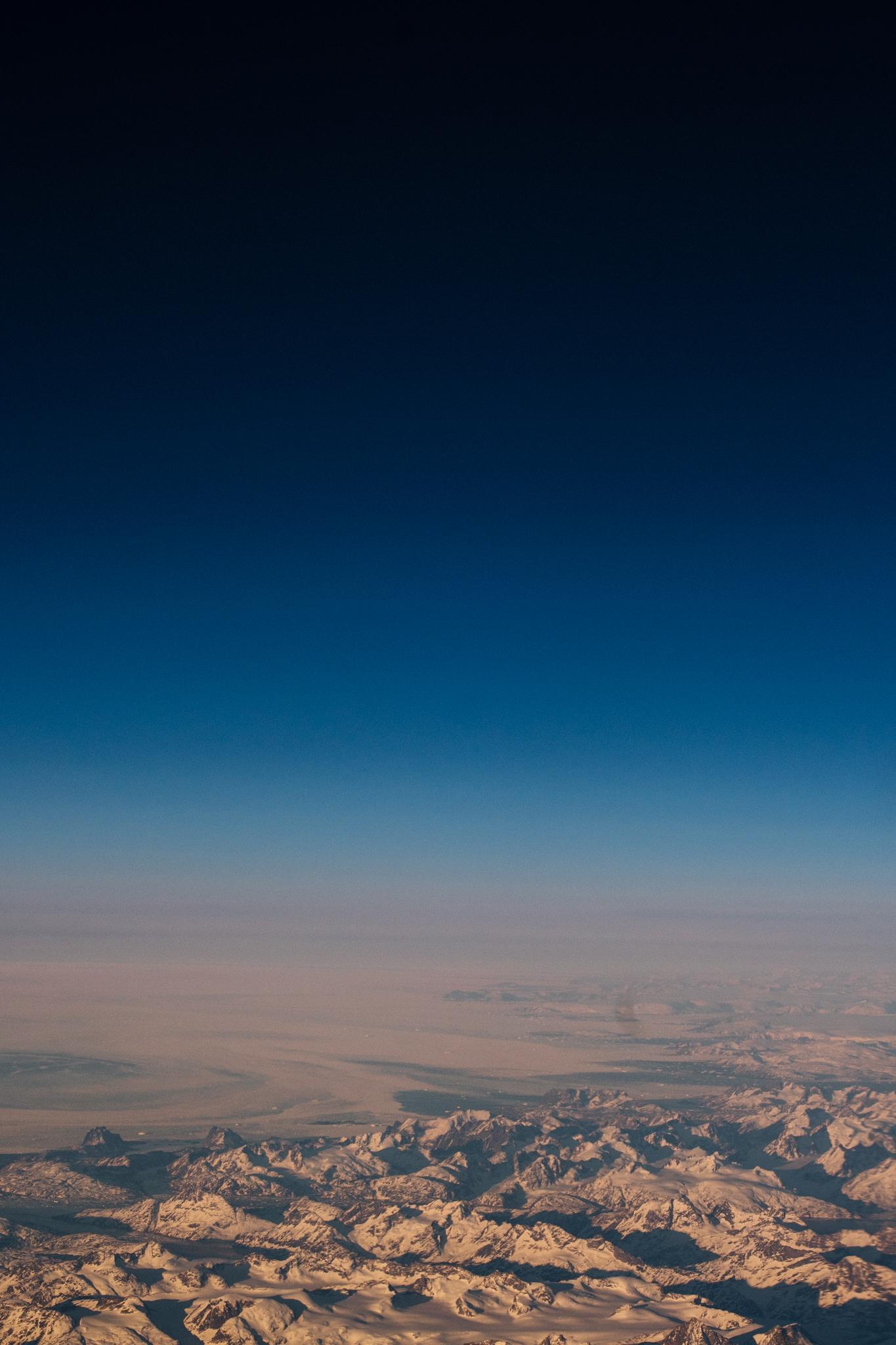 Iceland 2015 - FB-6.JPG