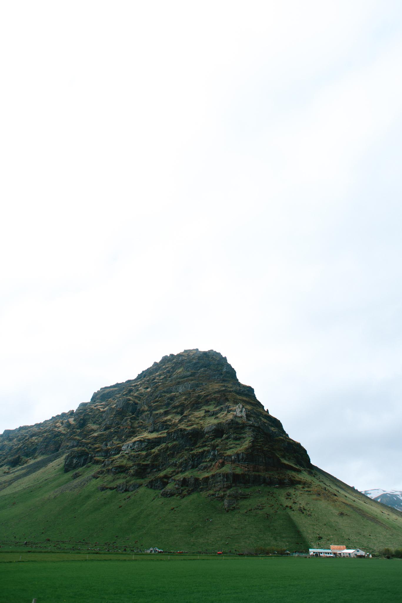 Iceland 2015 - FB-26.JPG