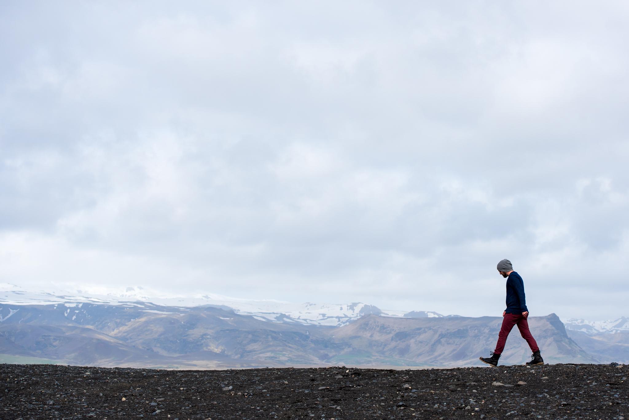 Iceland 2015 - FB-39.JPG